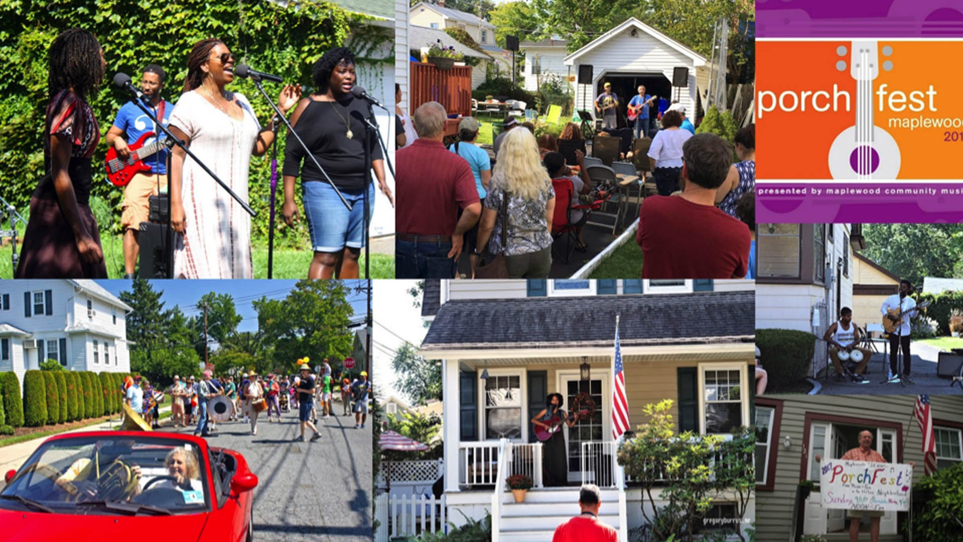 Maplewood Porch Fest collage.jpg
