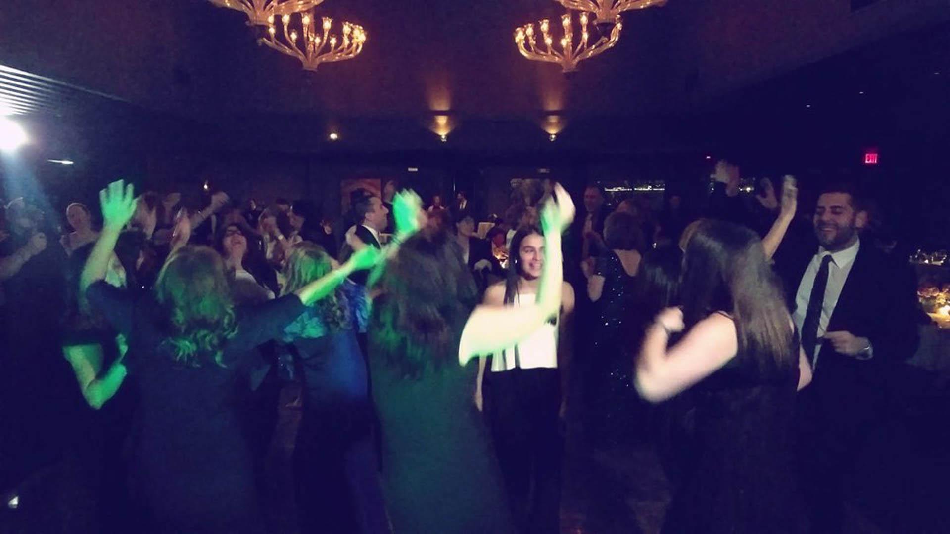 DJ Michael Demby party.jpg