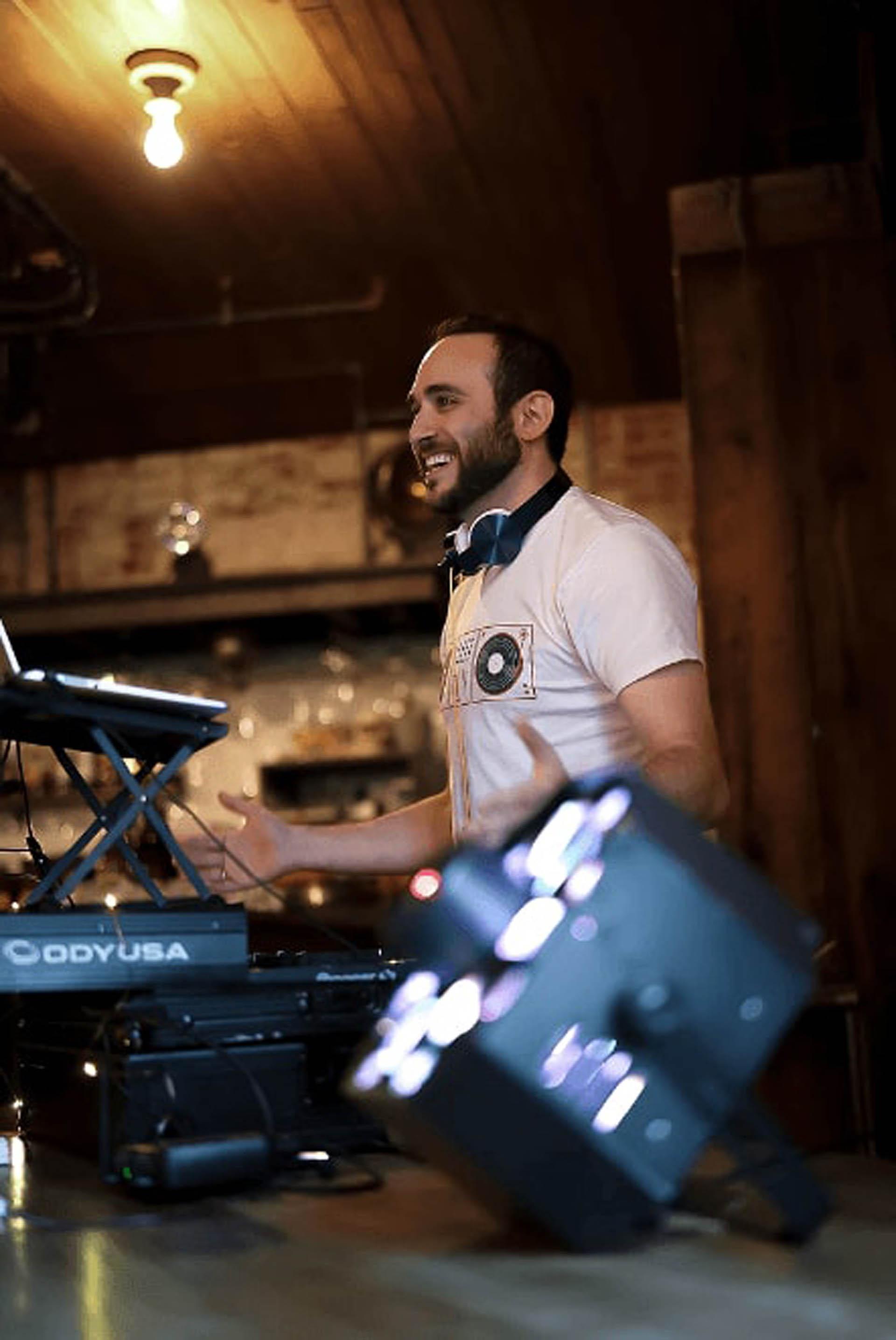 DJ Michael Demby smiling compressor.jpg