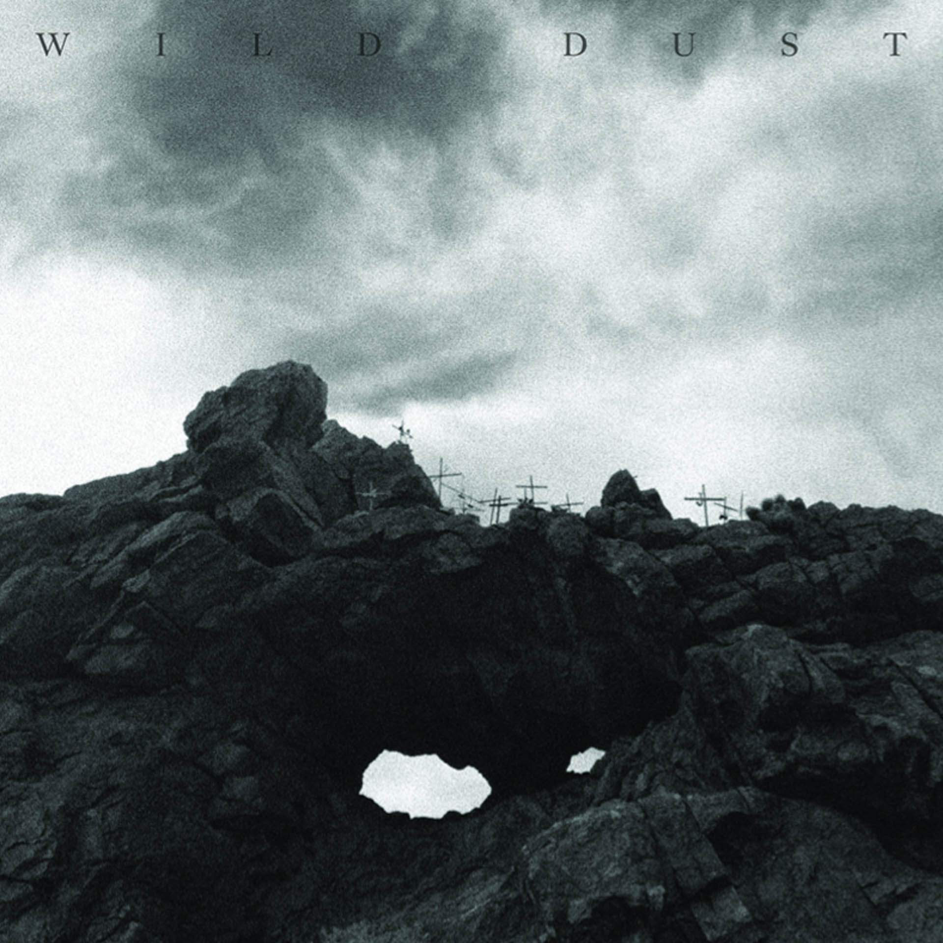 Wild Dust EP cover.jpg