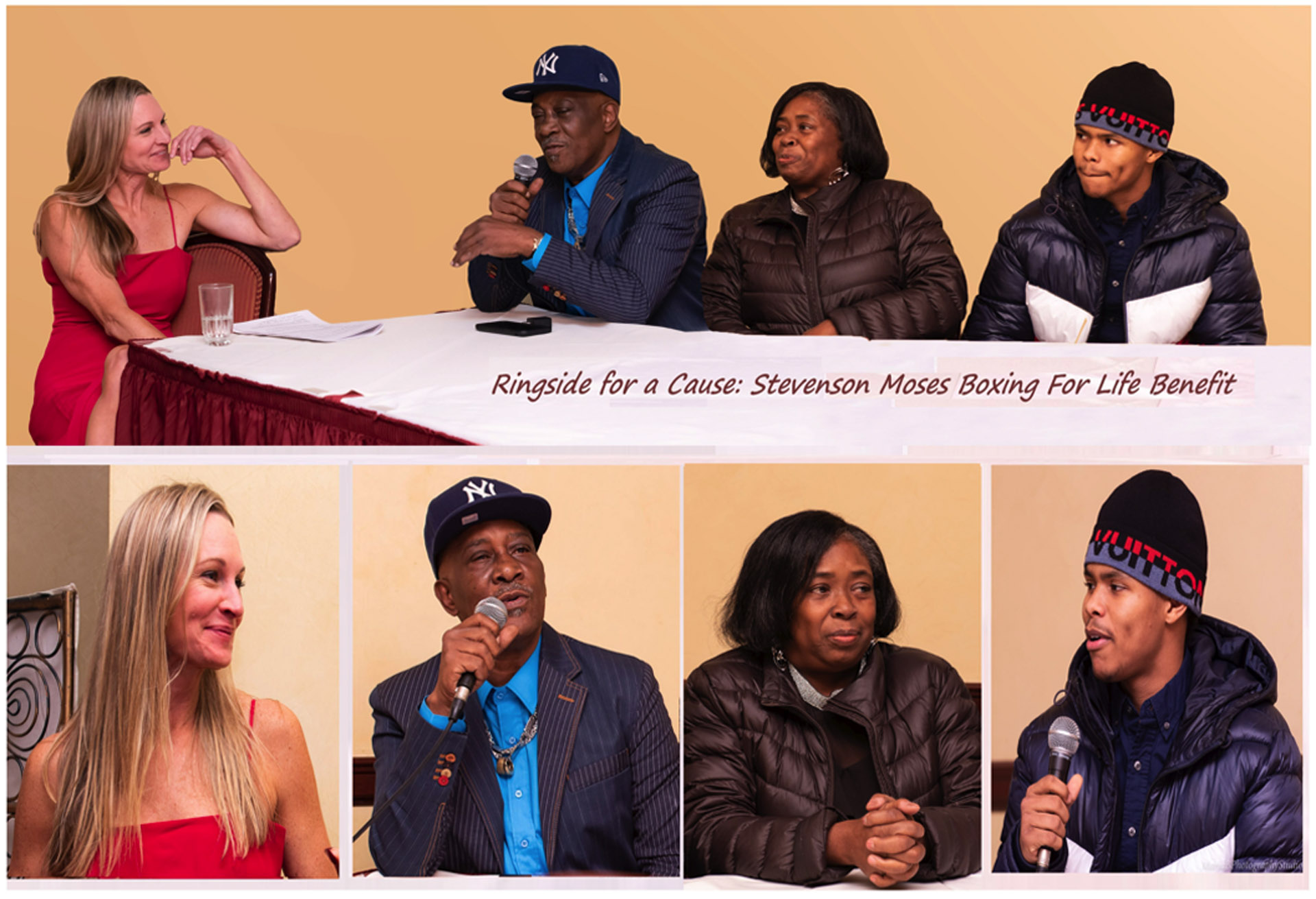 Stephanie Hutton hosts panel with Wali Moses, Robyn Moses, and Shakur Stevenson.jpg