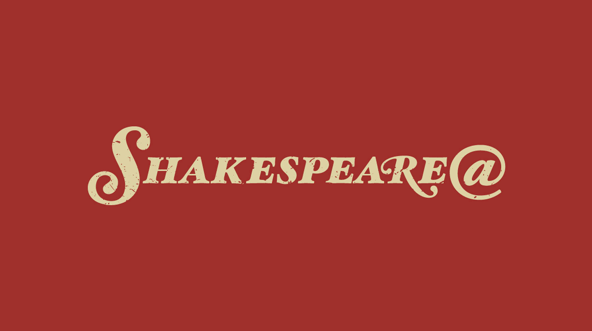 Shakespeare@ logo.jpg