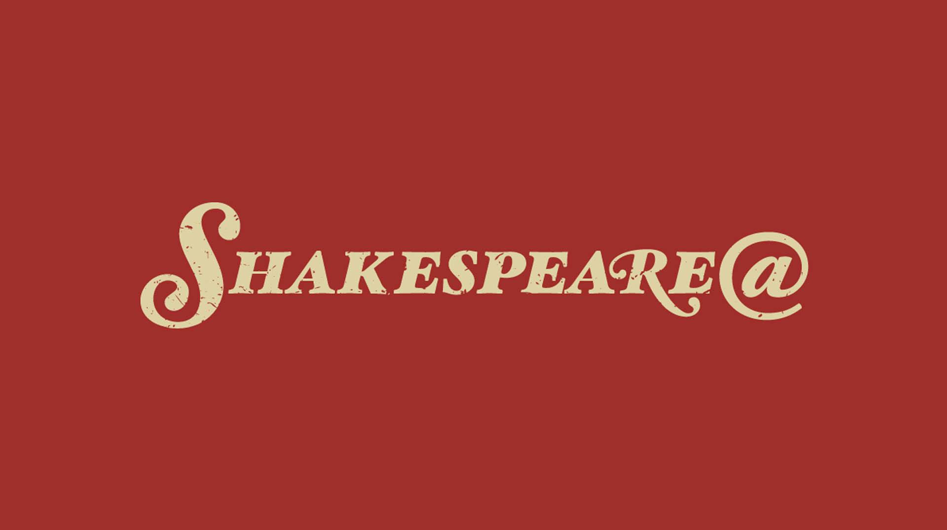 Shakespeare@ logo.jpg