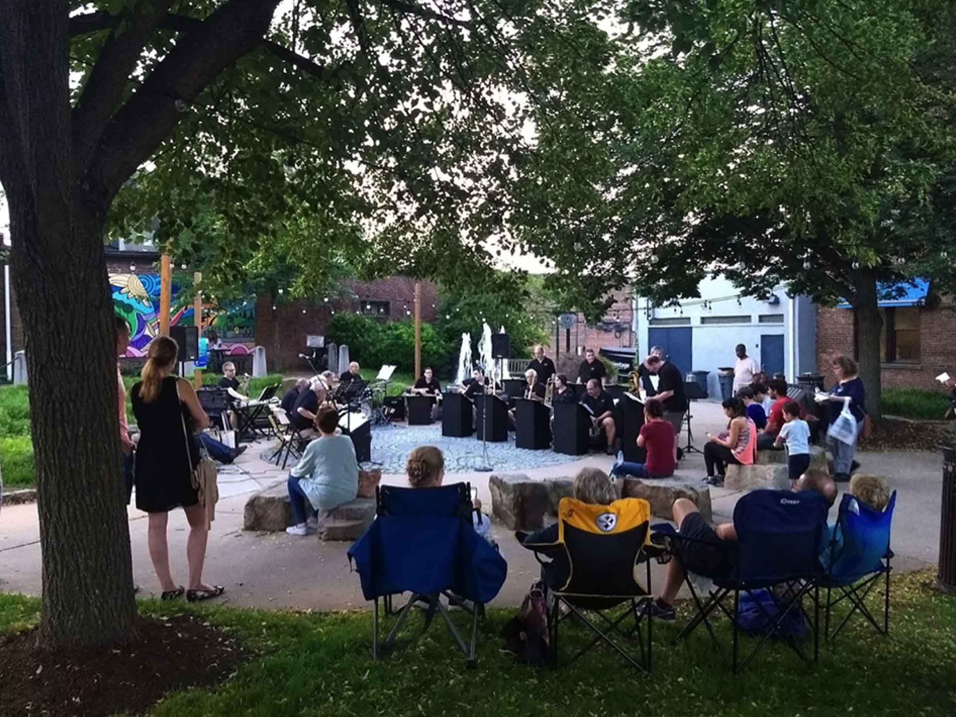 South Orange Downtown After Sundown Announces 2019 Live Music Concert Lineup.jpg