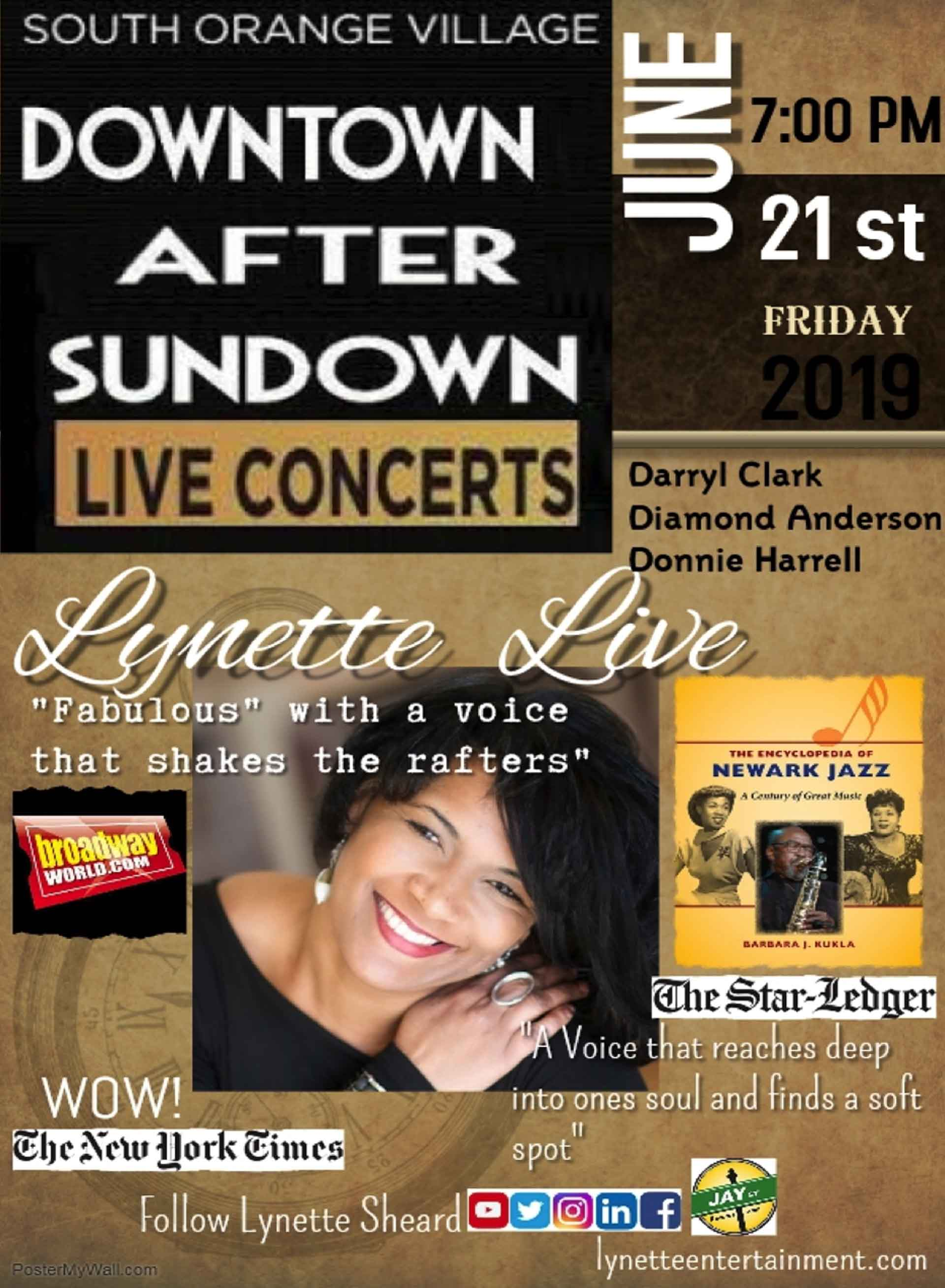 June 21st Lynette Sheard Live with DC Fusion.jpg