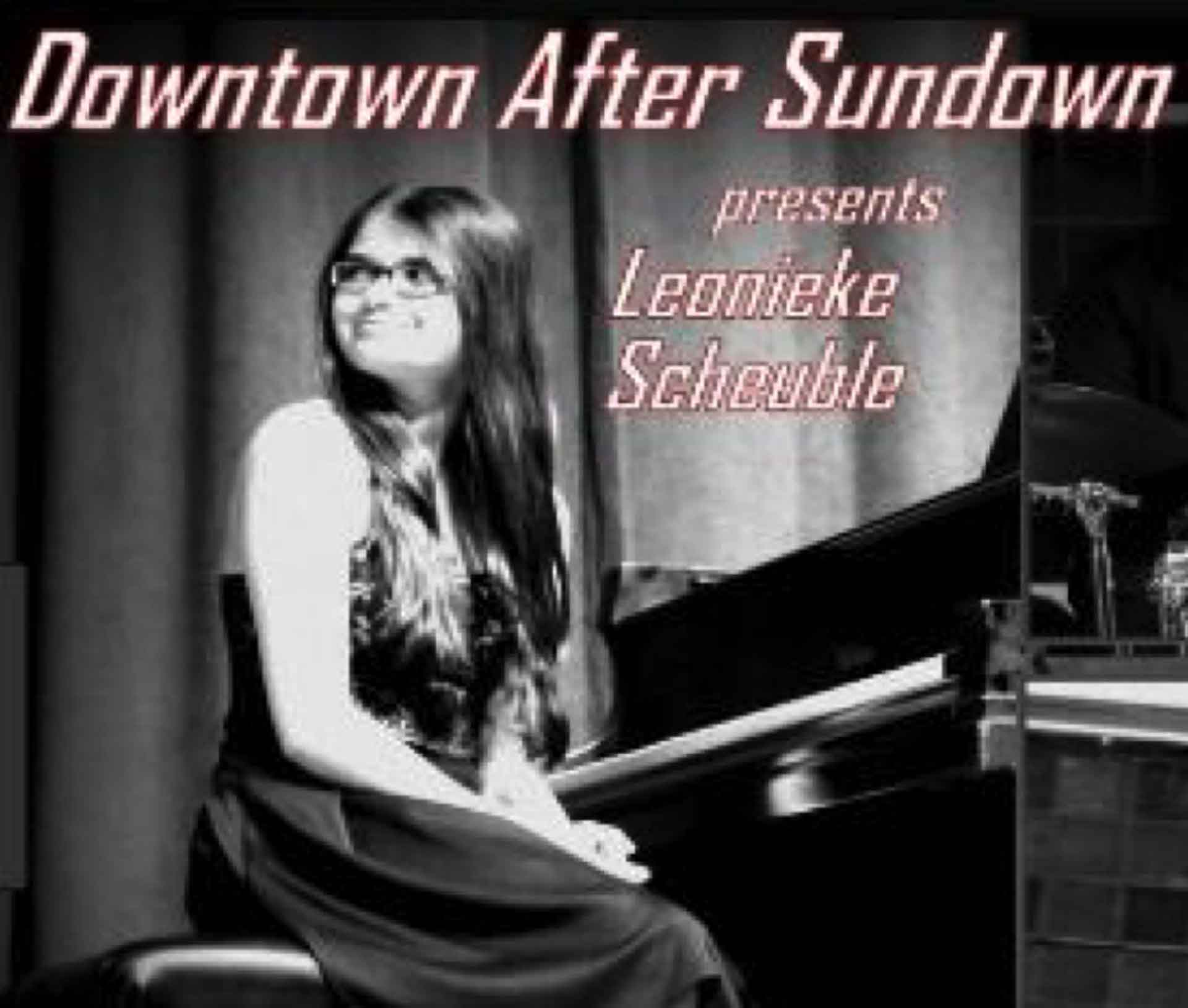 June 28th Leonieke Scheuble Trio .jpg