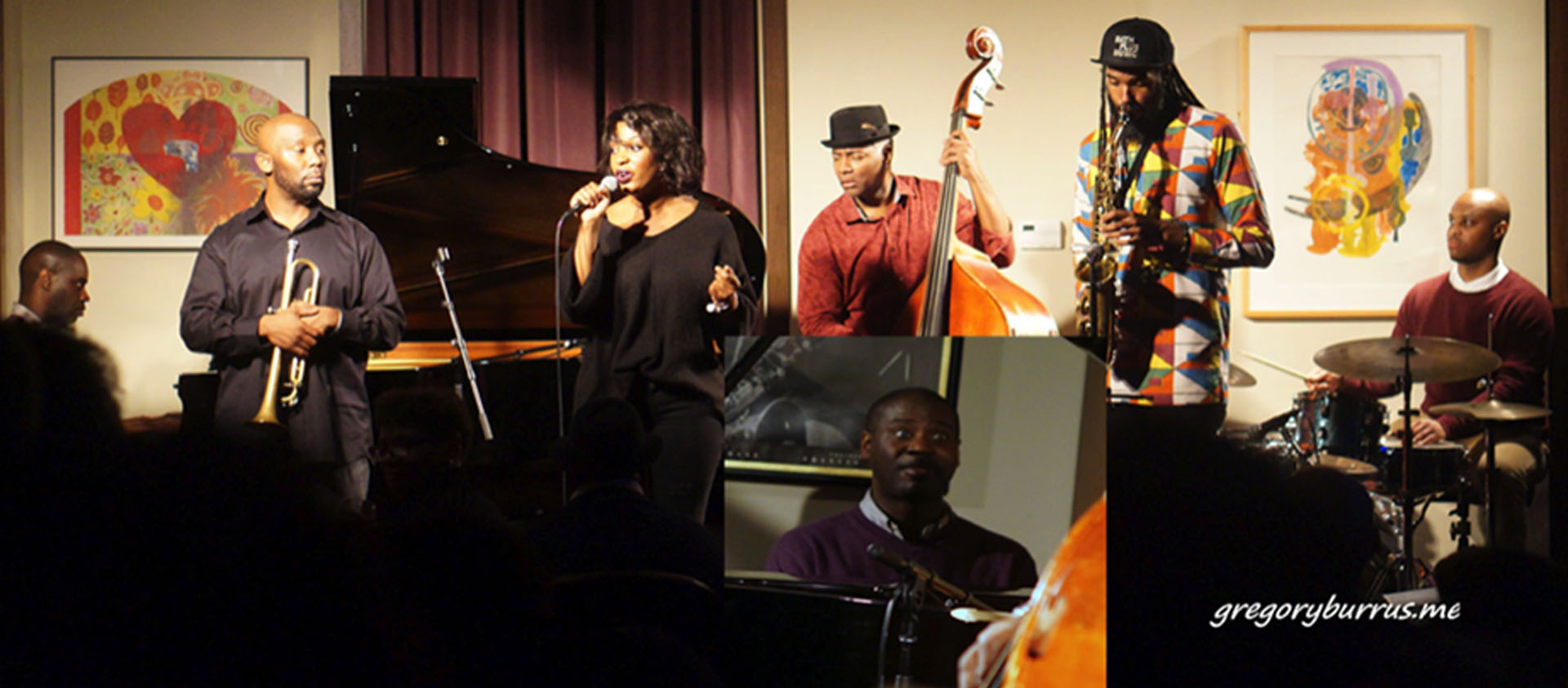 July 27th NJPAC Weekend - NJPAC Jazz Jam.jpg