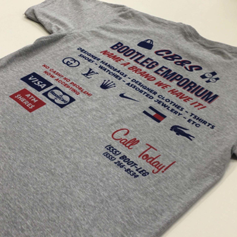 147045f7 Connor Bradley t-shirt 2.jpg