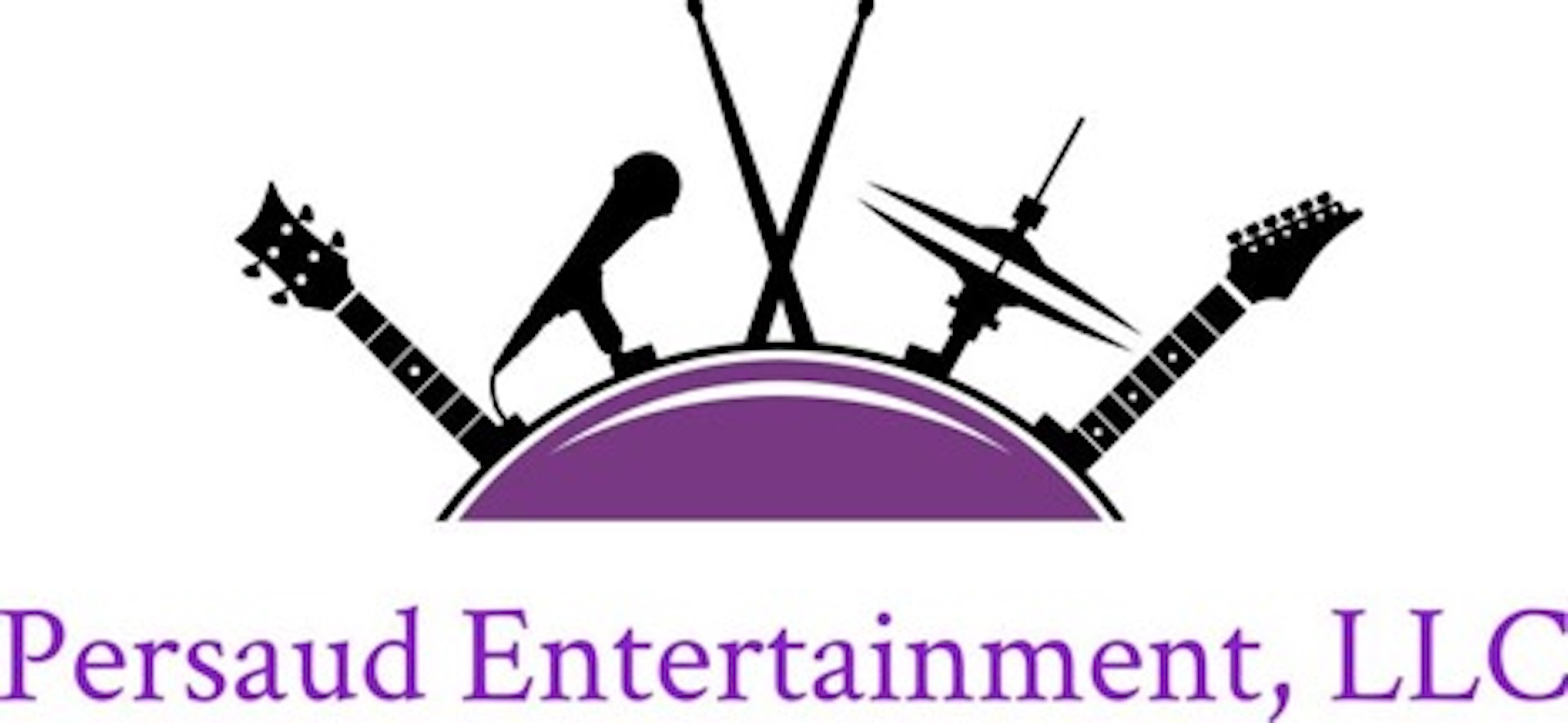 Persaud Entertainment LLC logo.jpg