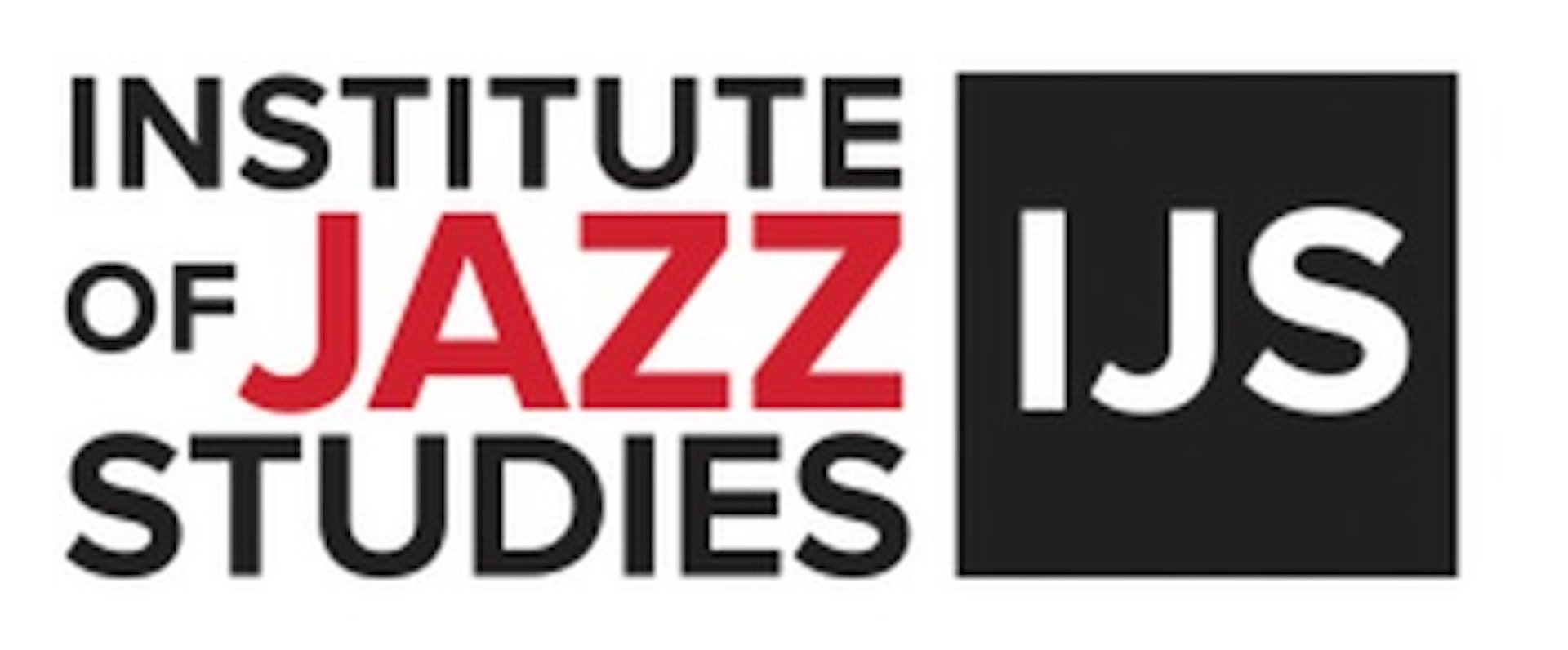 Institute of Jazz Studies logo.jpg