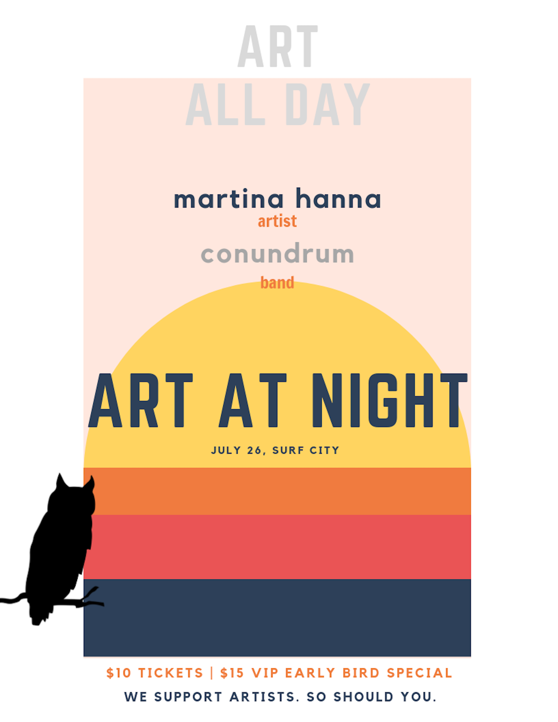 art all night poster.png