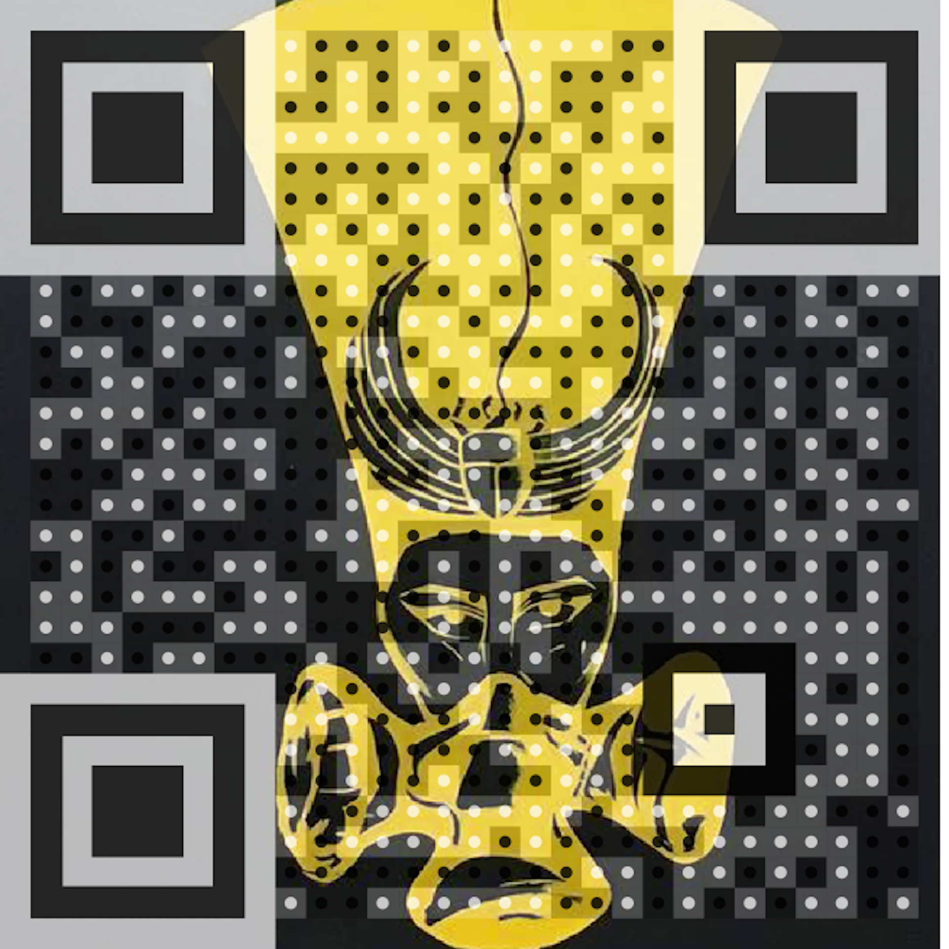 qrcode_art_at_night (1).png