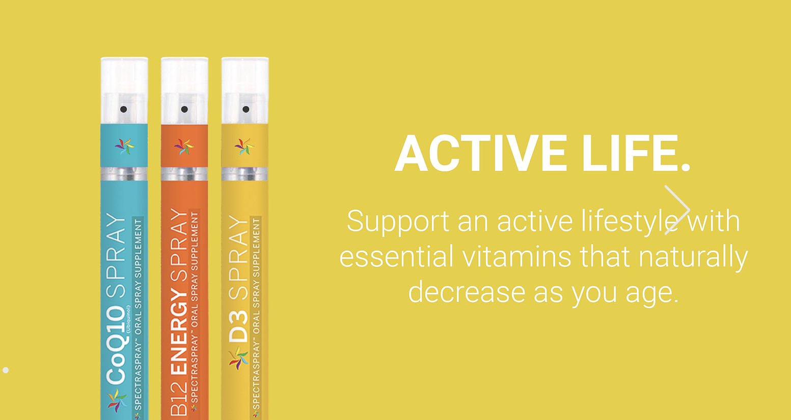 SpectraSpray Active Lifestyle Kit.jpg