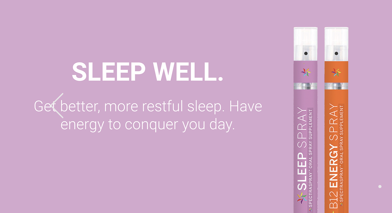 SpectraSpray Sleep Well.jpg