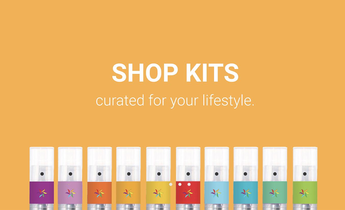 SpectraSpray Shop Our Kits v2.jpg