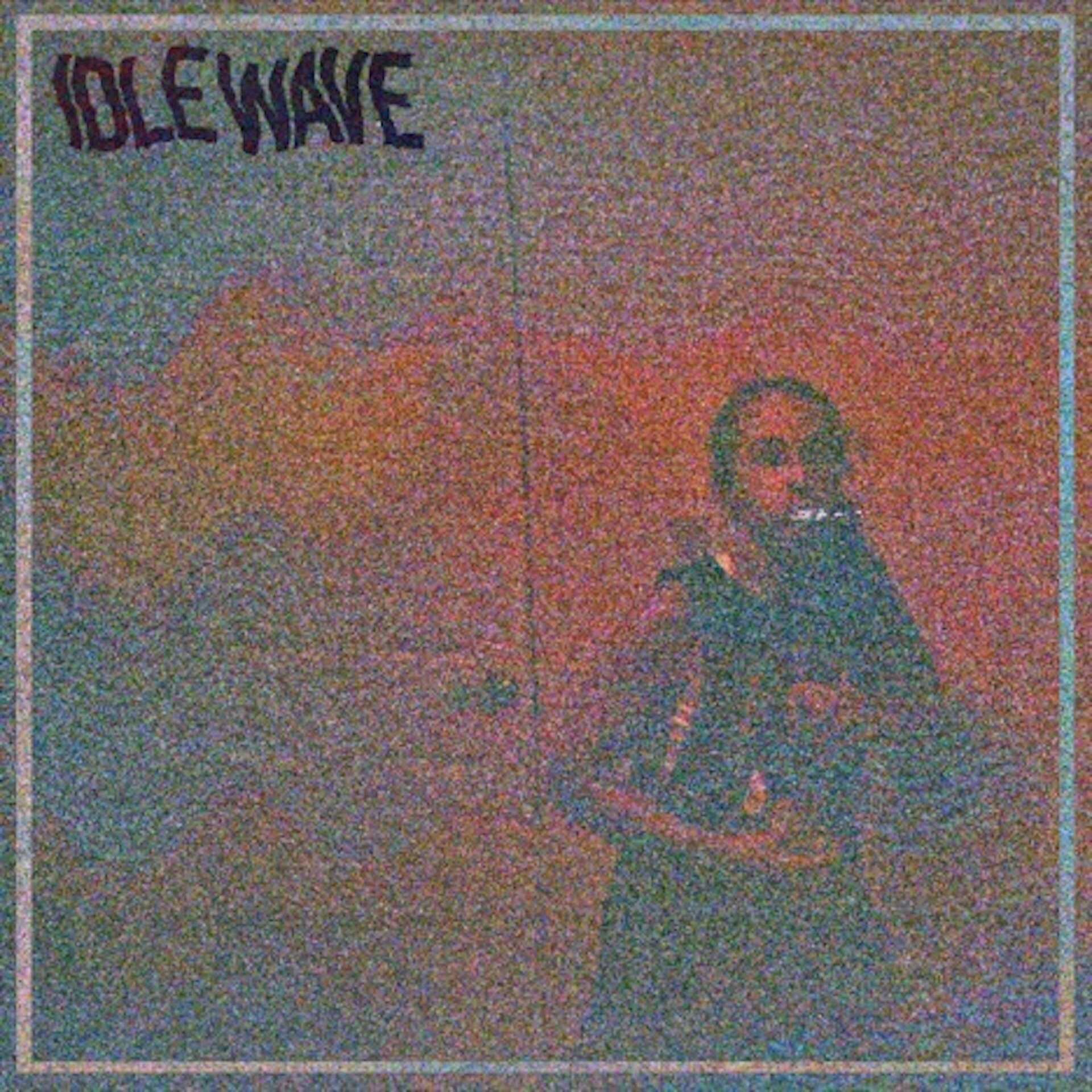 Idle Wave album cover.jpg