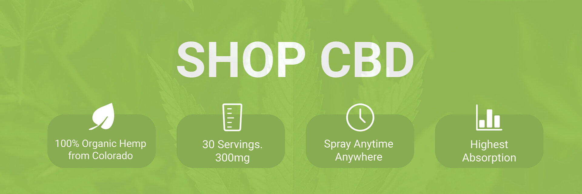https://www.spectraspray.com/cbd-products