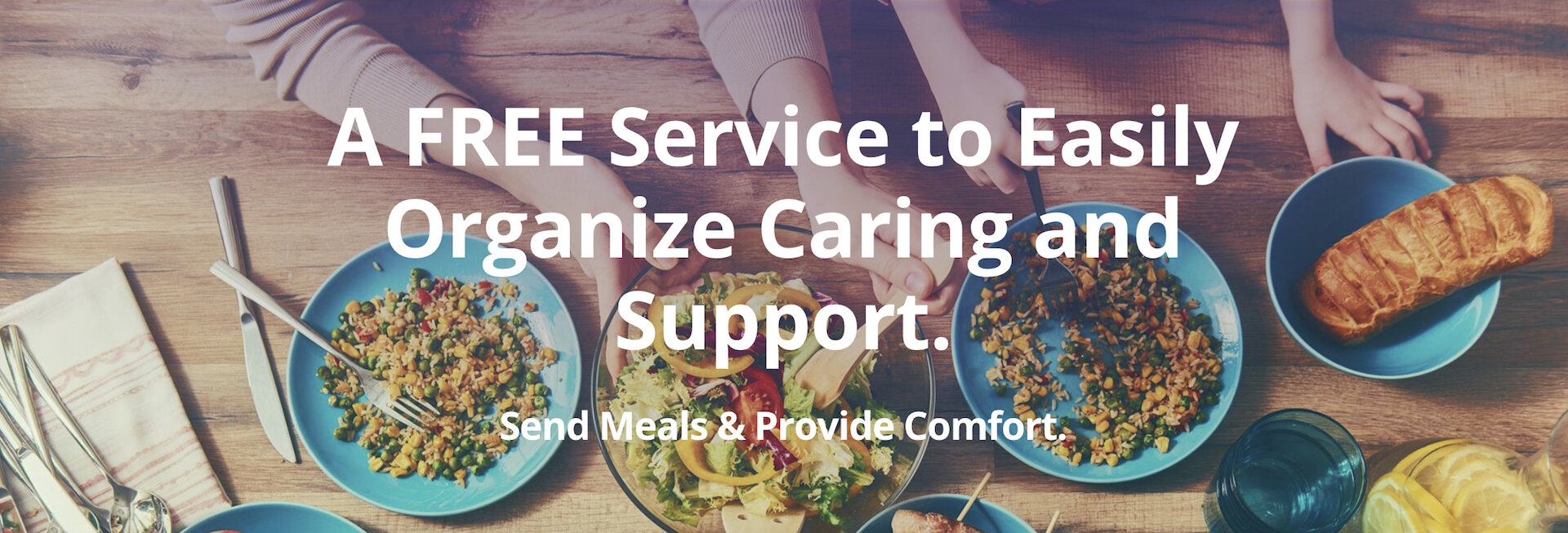Caring Organizer website banner.jpg