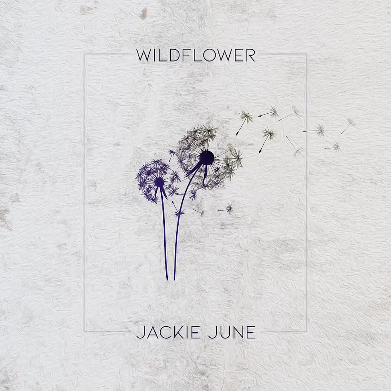 Jackie June Wildflower.jpg