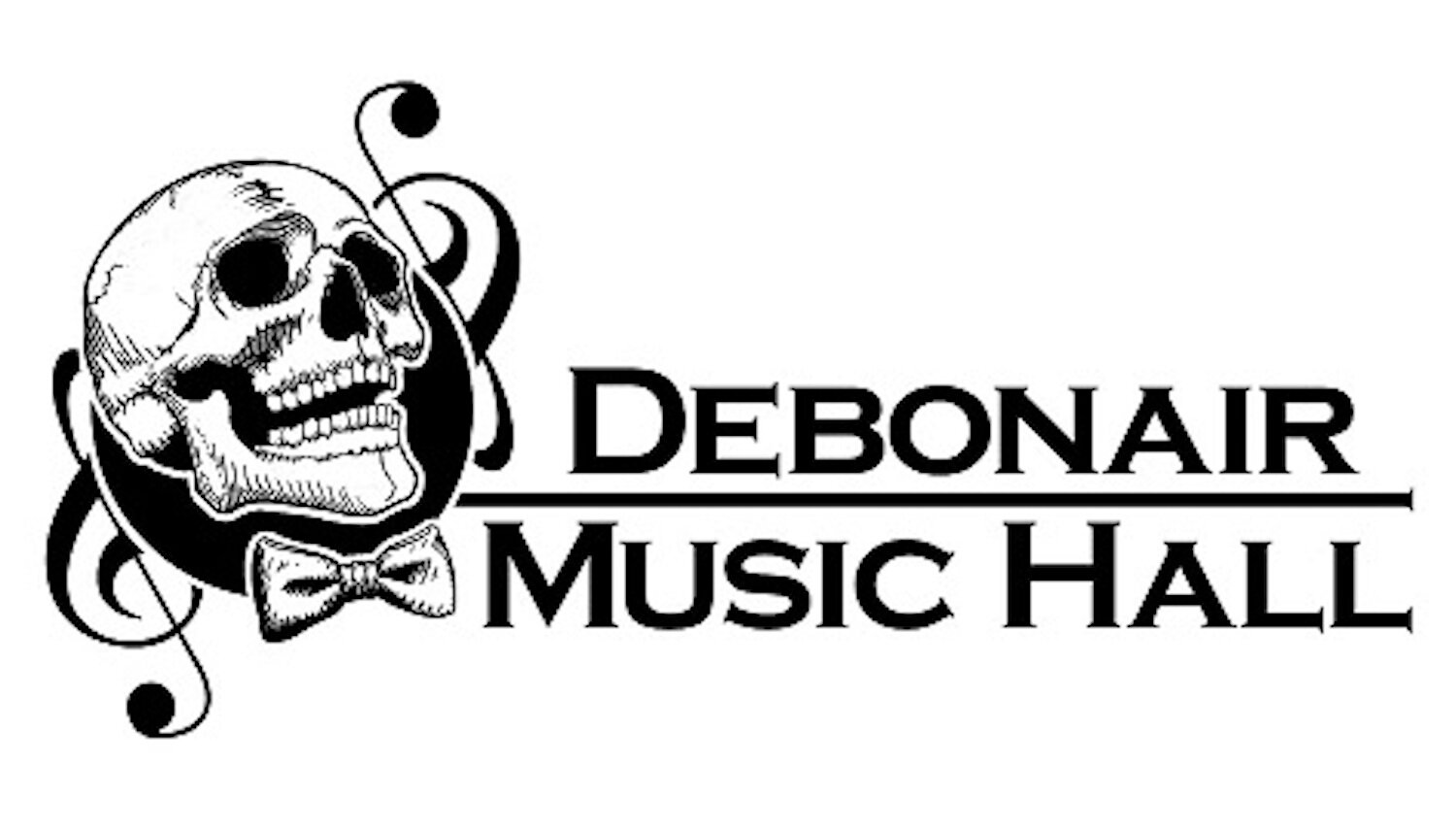 Debonair Music Hall.jpg
