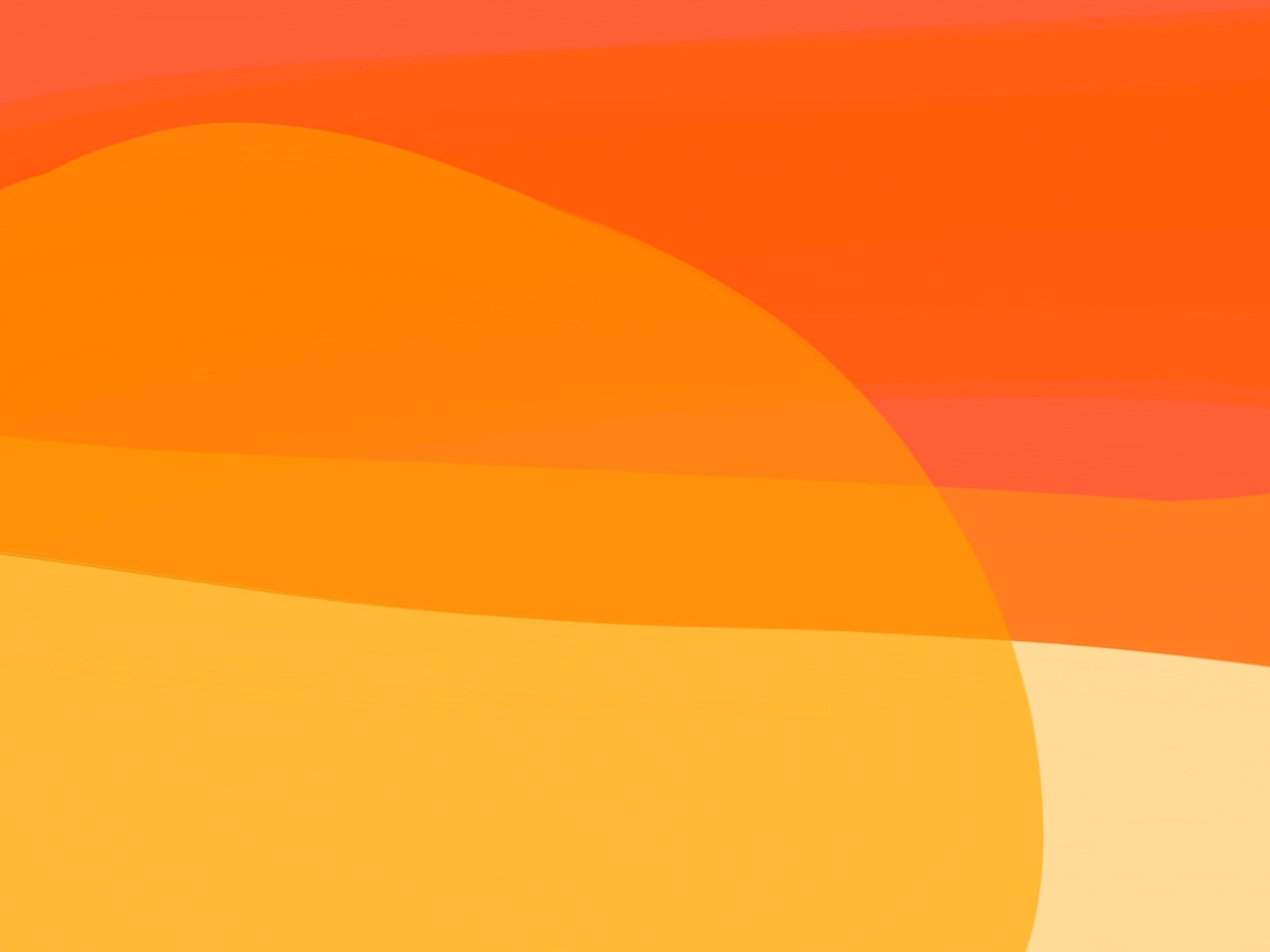 Cambridgeport Sunset