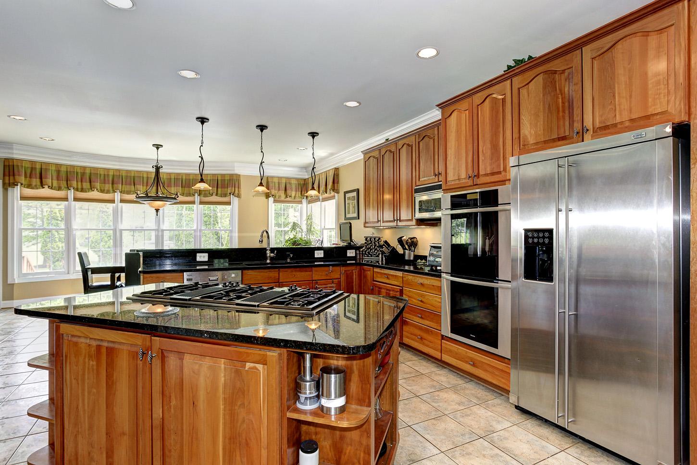 oakton kitchen reno 2.JPG