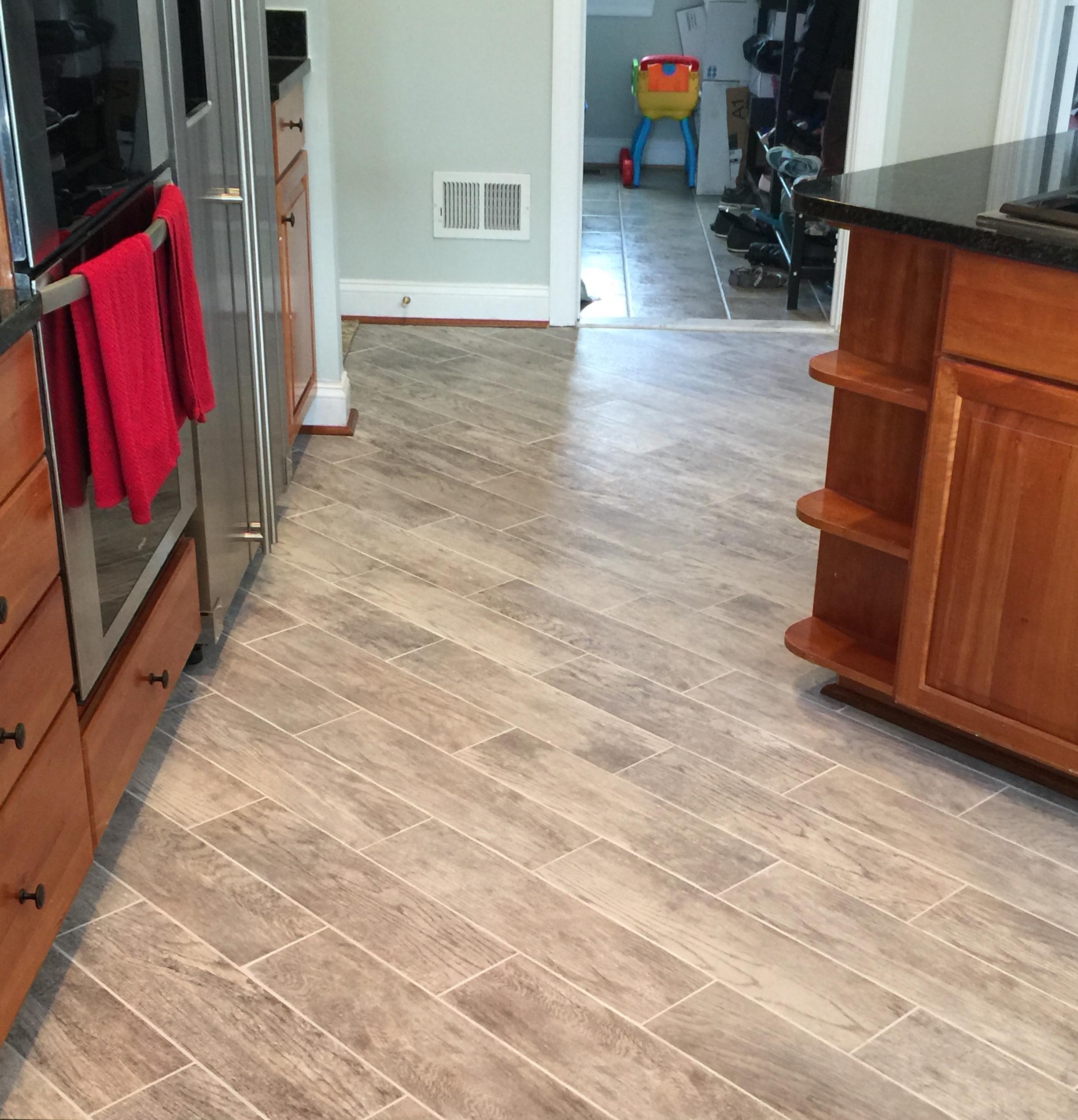 oakton kitchen porcelain tile floor.JPG