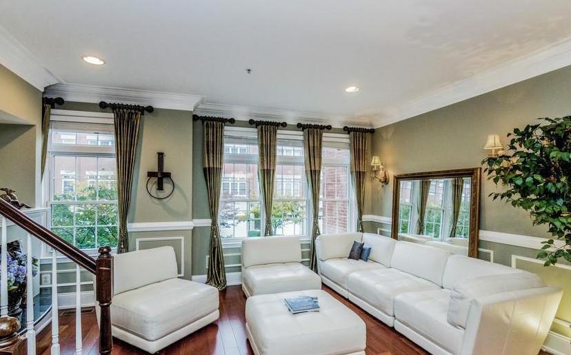 reston living room reno.jpg