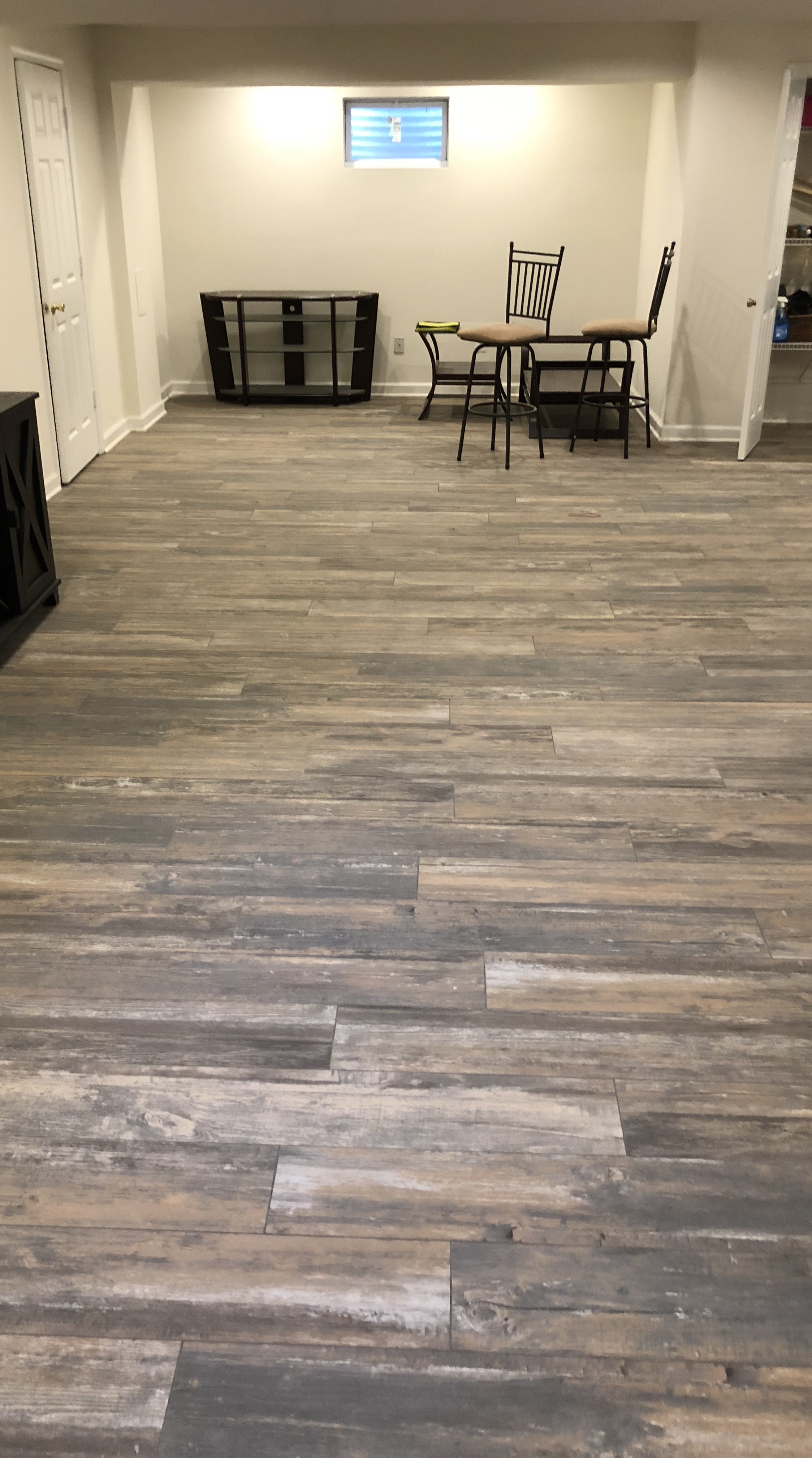 chantilly hart run fairfax basement tile flooring after.JPG