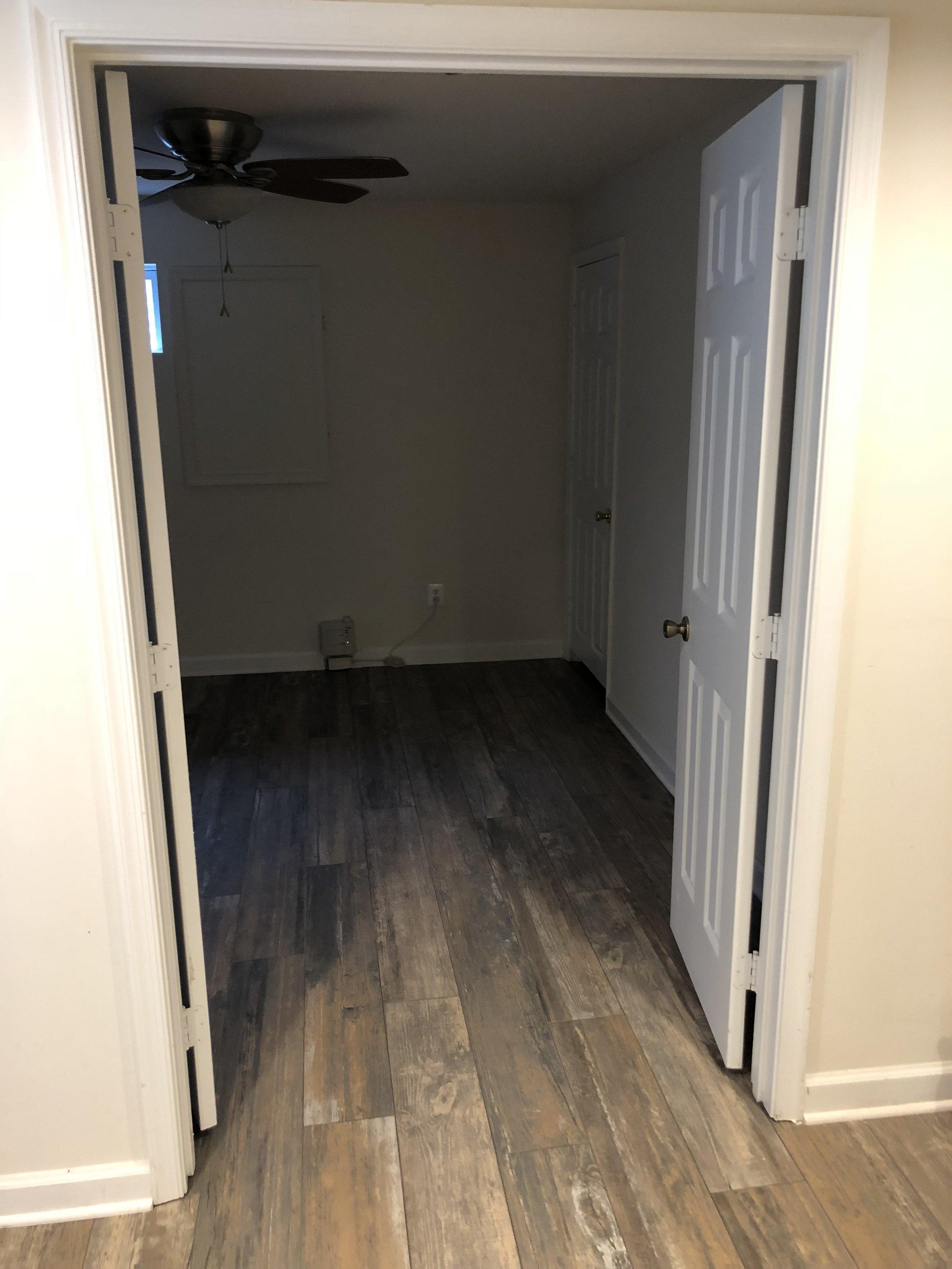 chantilly tile basement boardwalk porcelain floor.JPG