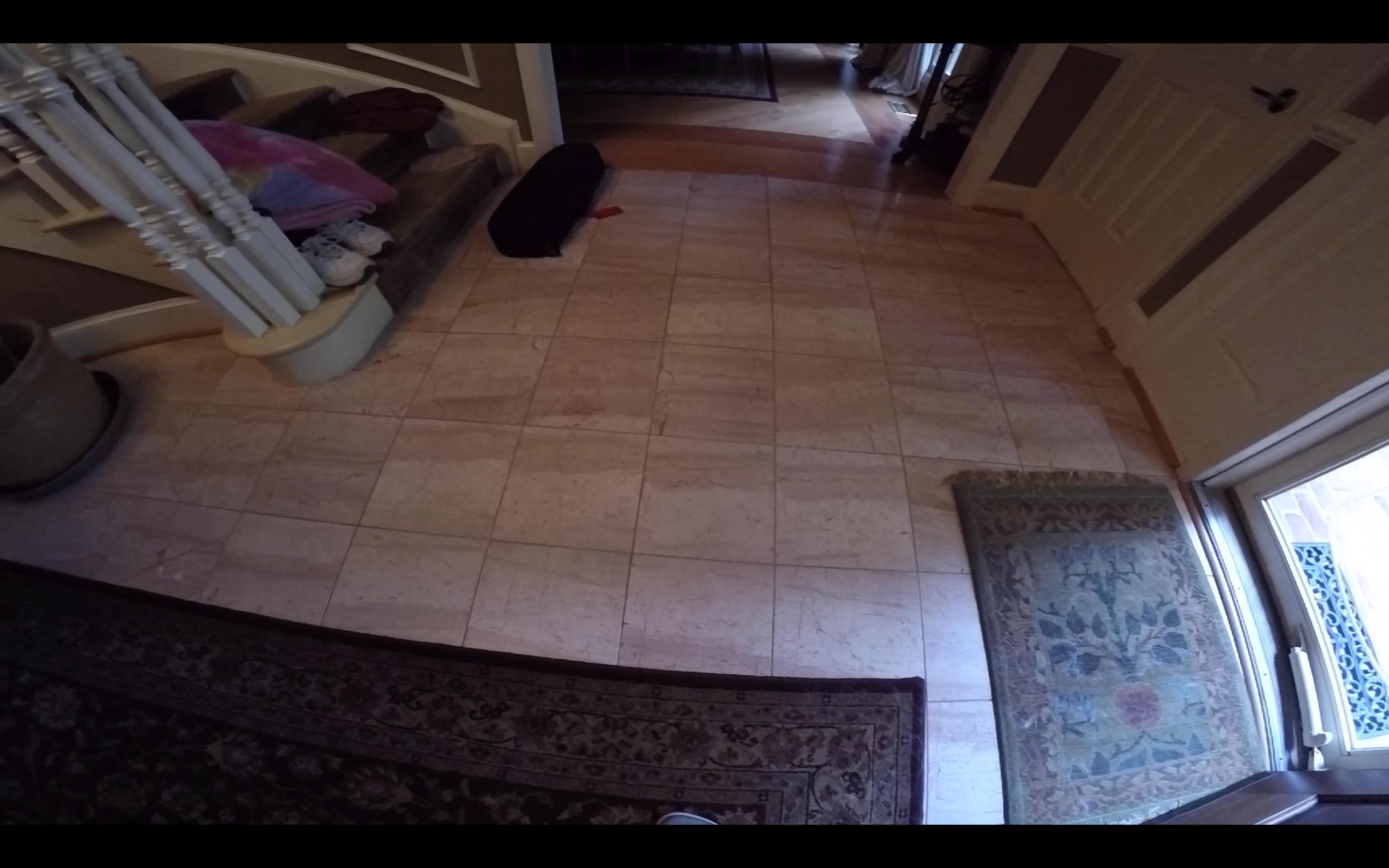oakton foyer tile floor before 1.png