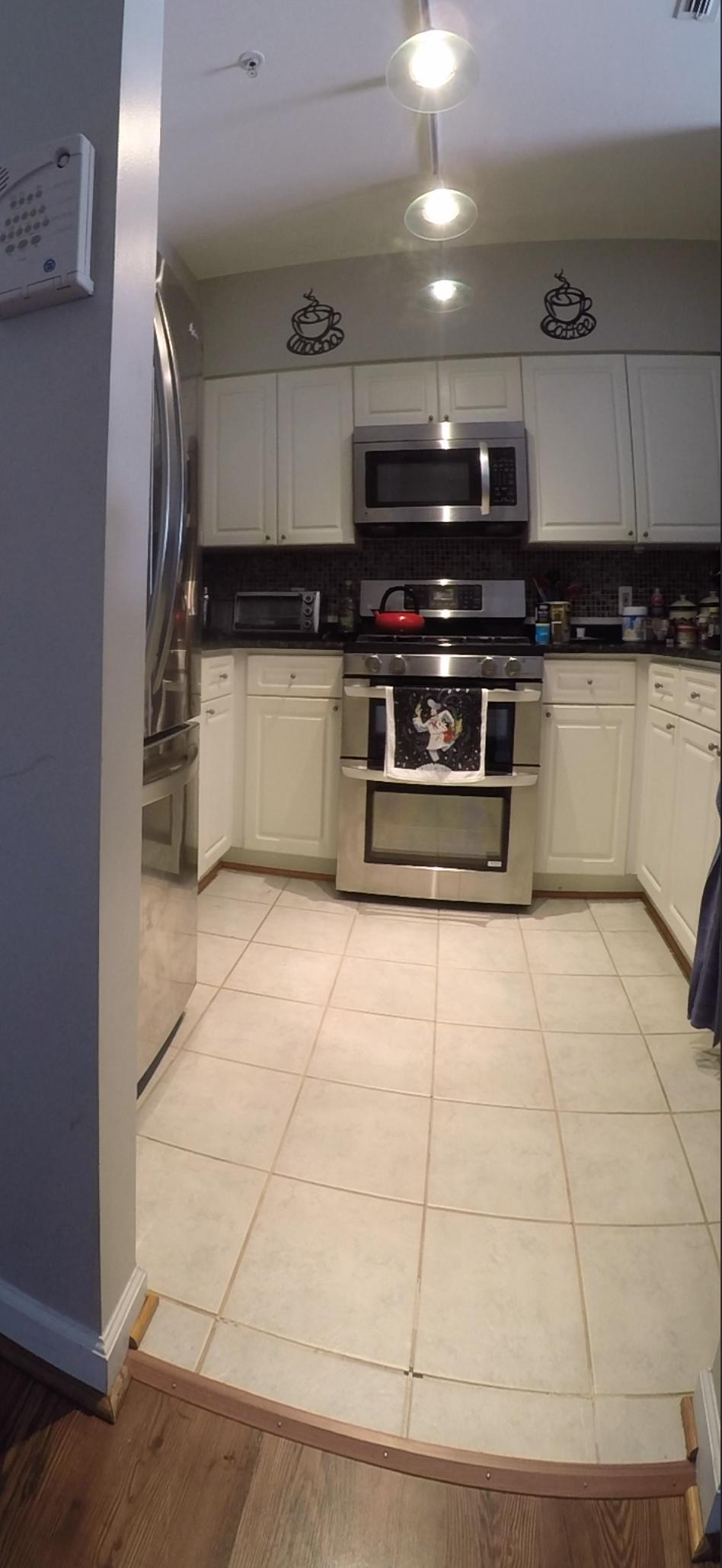 herndon worldgate kitchen floor before.png