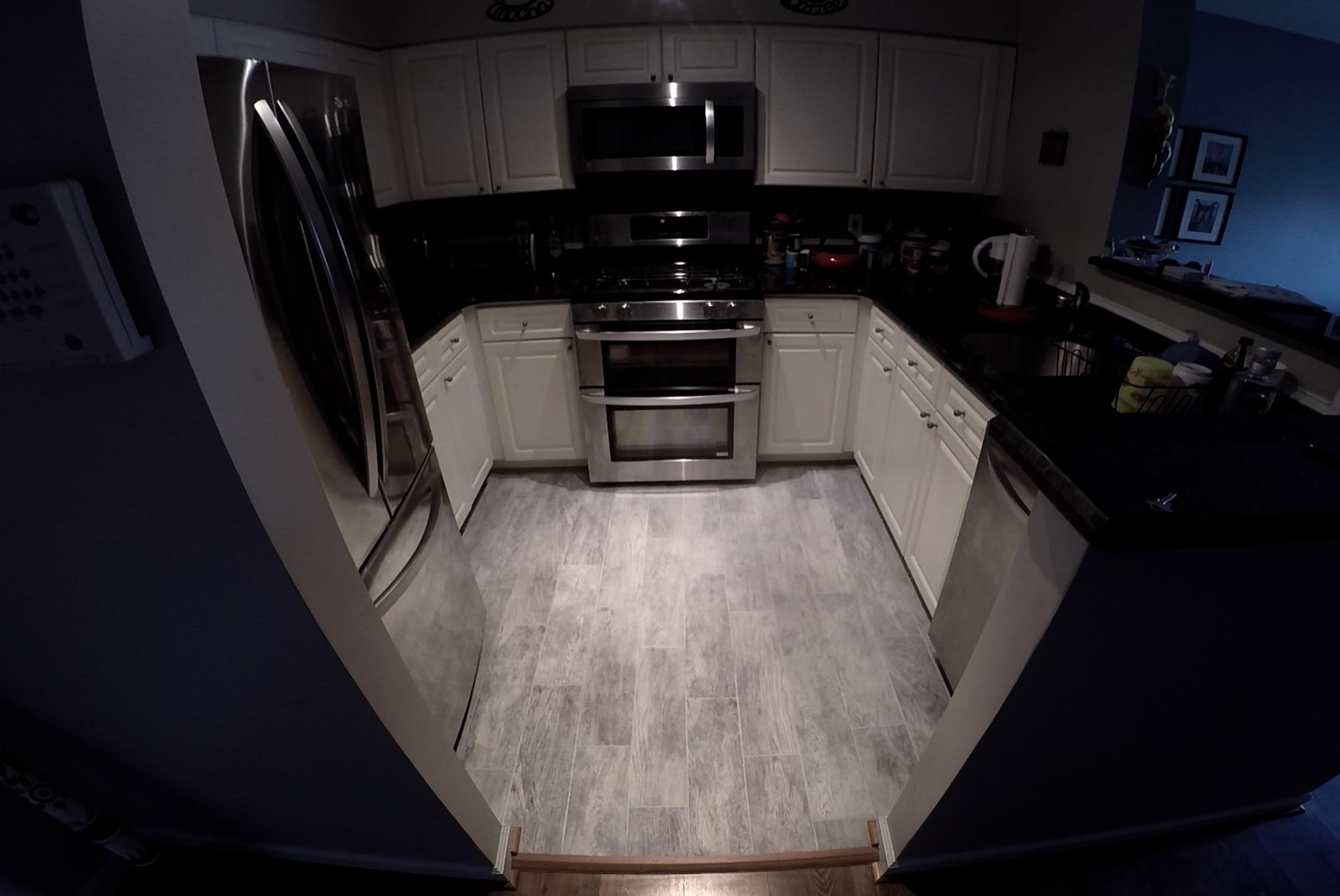 herndon worldgate kitchen after.jpg