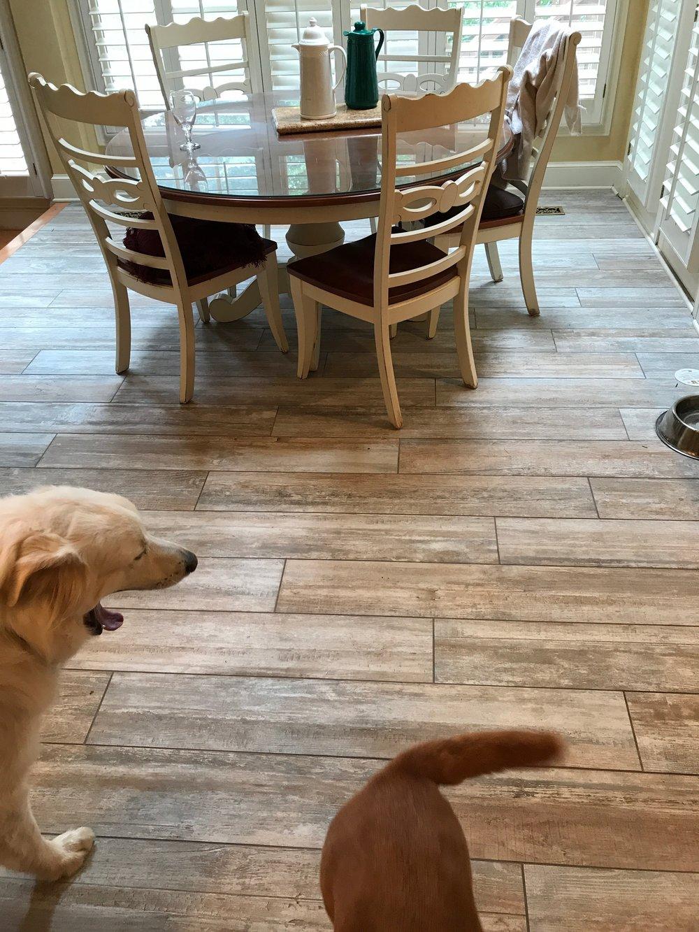 oakton+kitchen+tile+floor+after+2.JPG