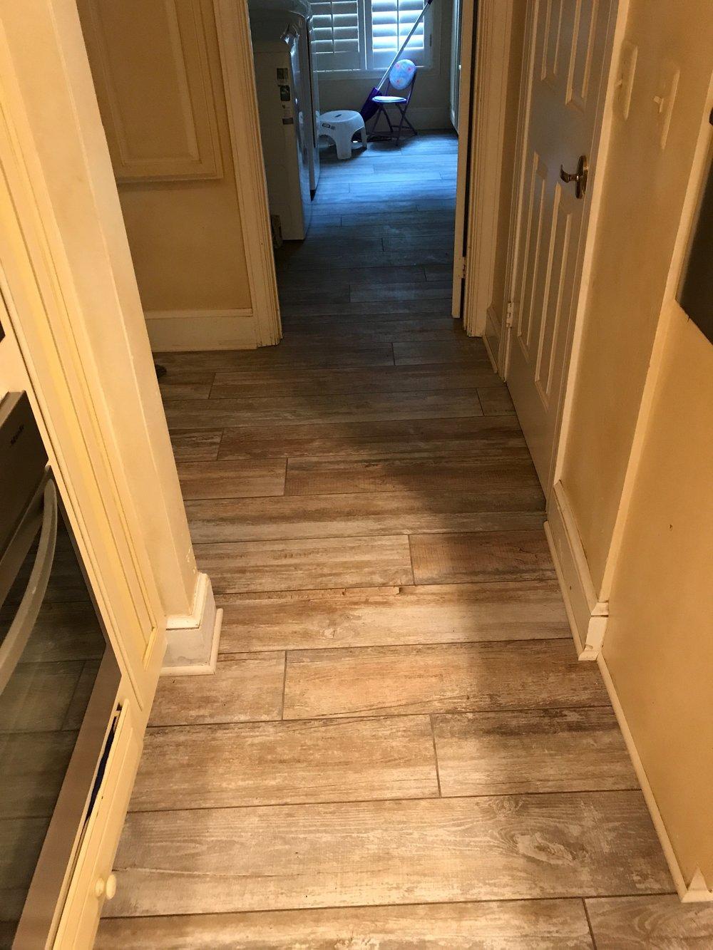 oakton+kitchen+tile+floor+after+3.JPG