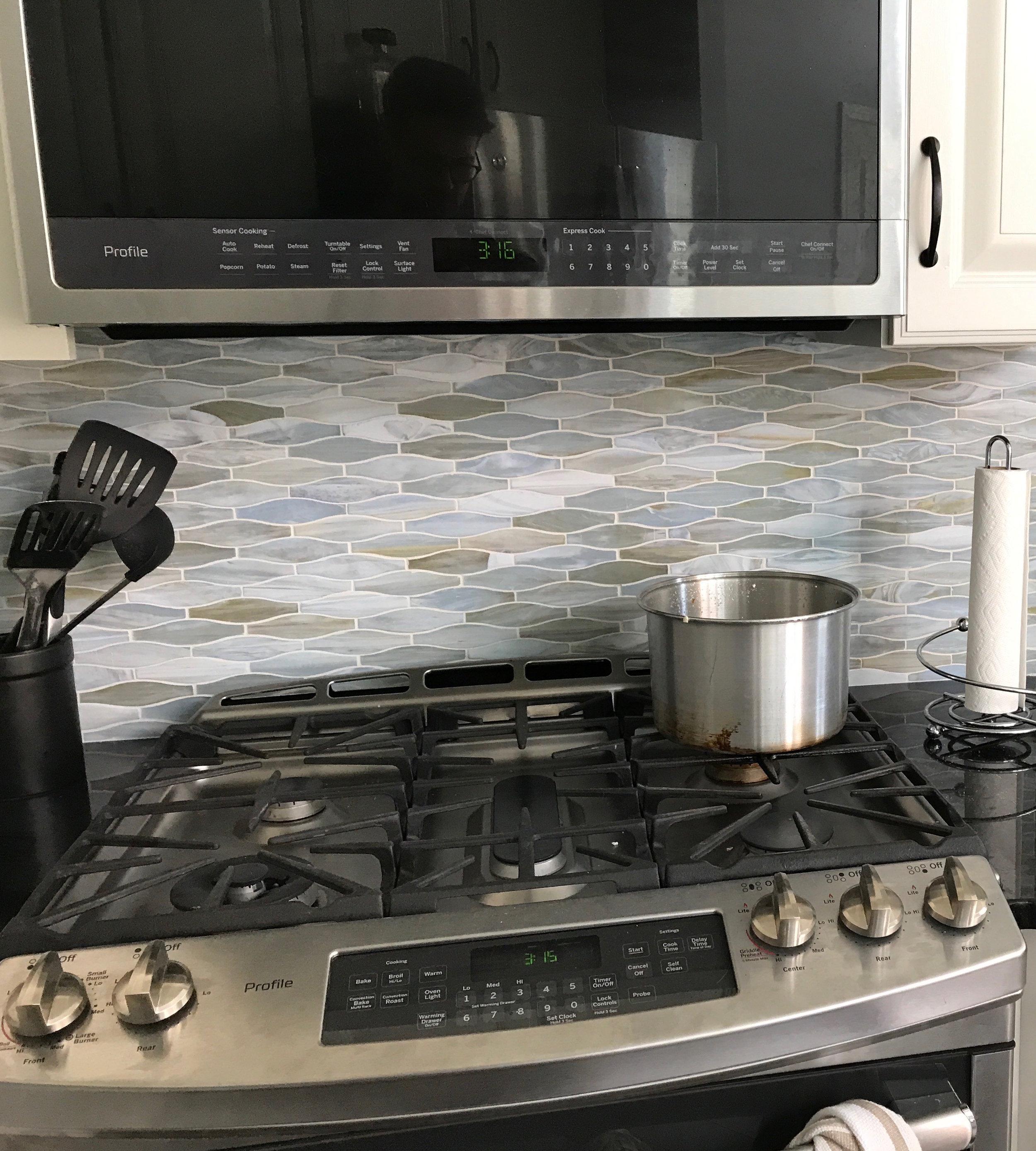 reston tile kitchen.JPG