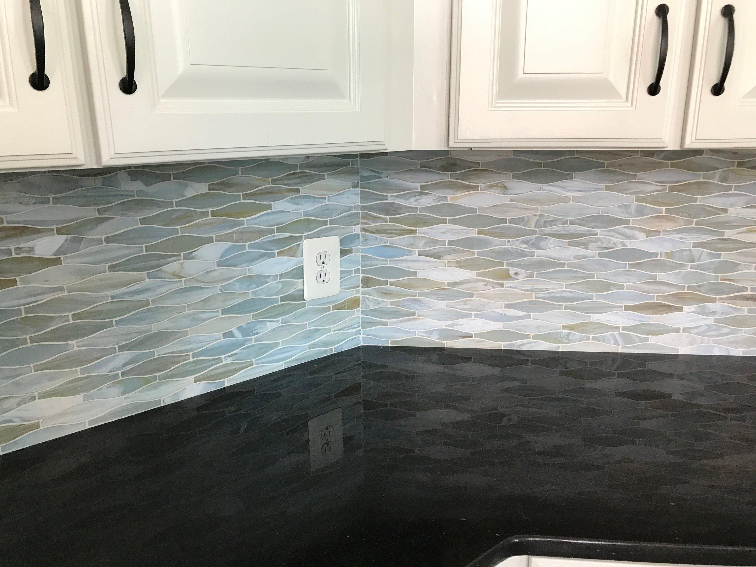 reston kitchen backsplash tile.JPG