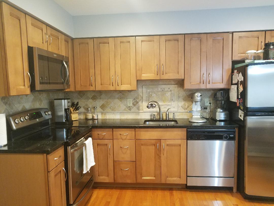 Reston kitchen Backsplash.jpg