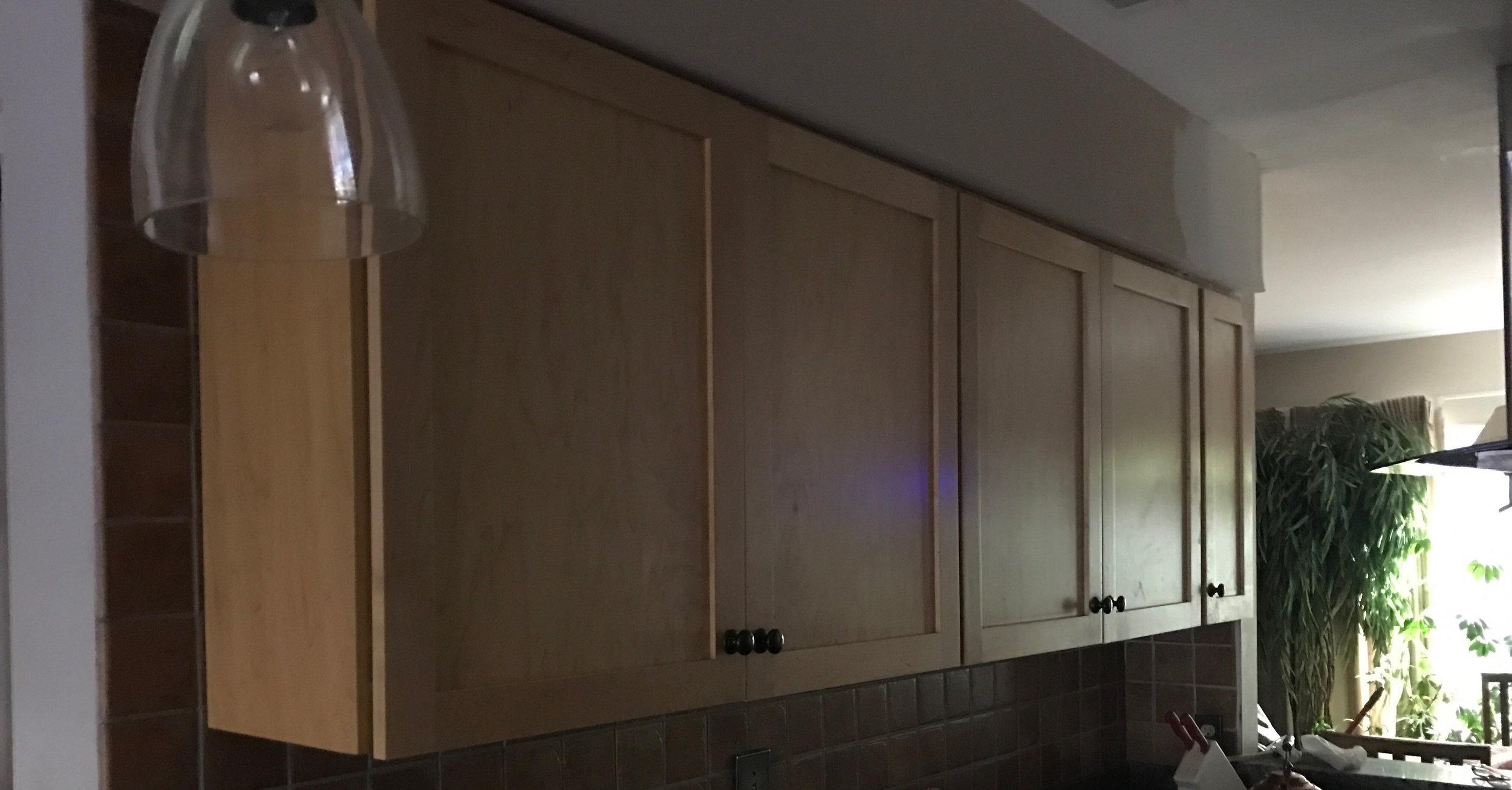 reston kitchen backsplash.jpeg