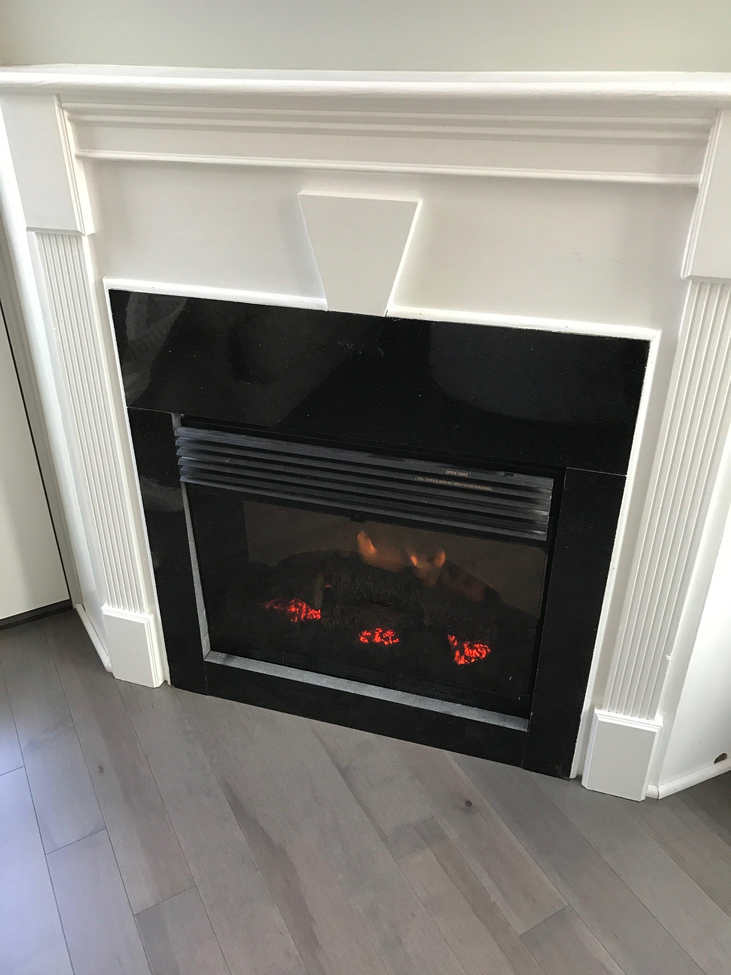 reston fireplace before.JPG