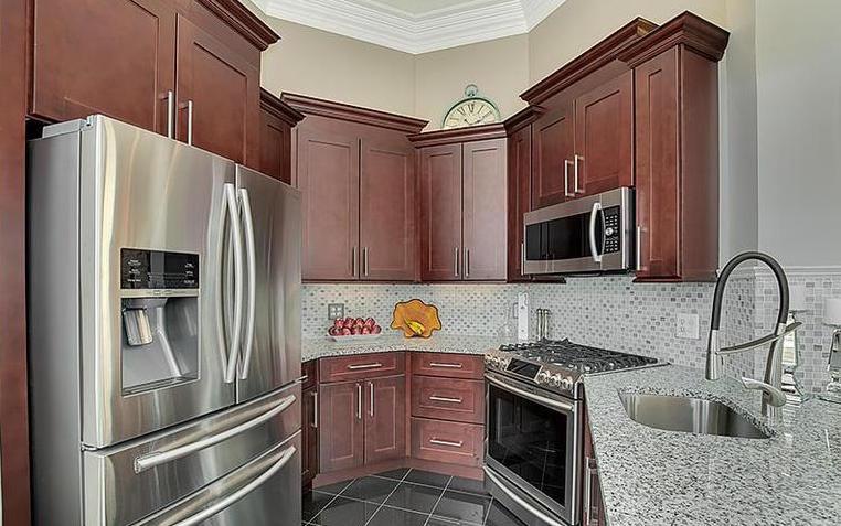 Reston Kitchen After.jpg