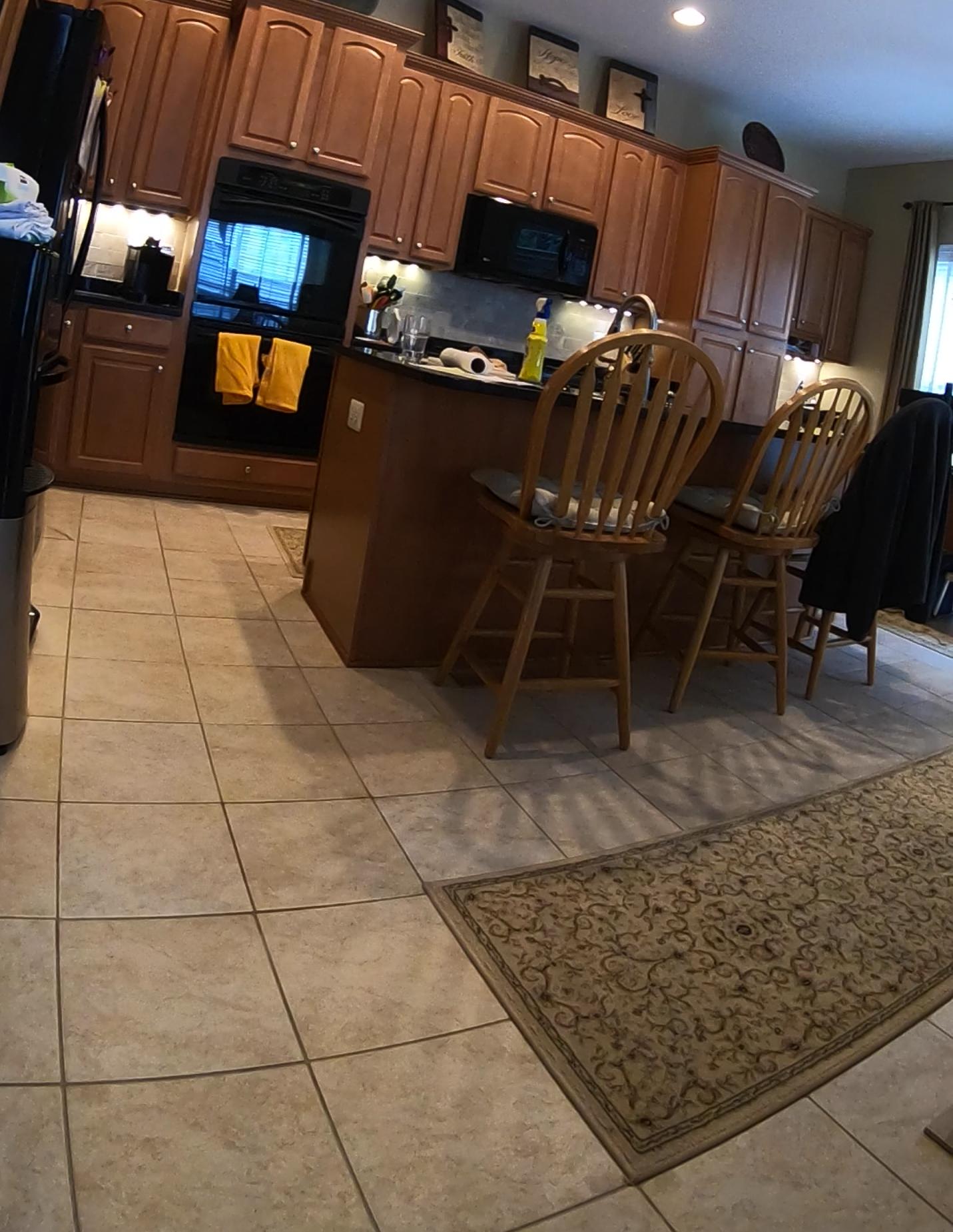 herndon kitchen tile floor before.png