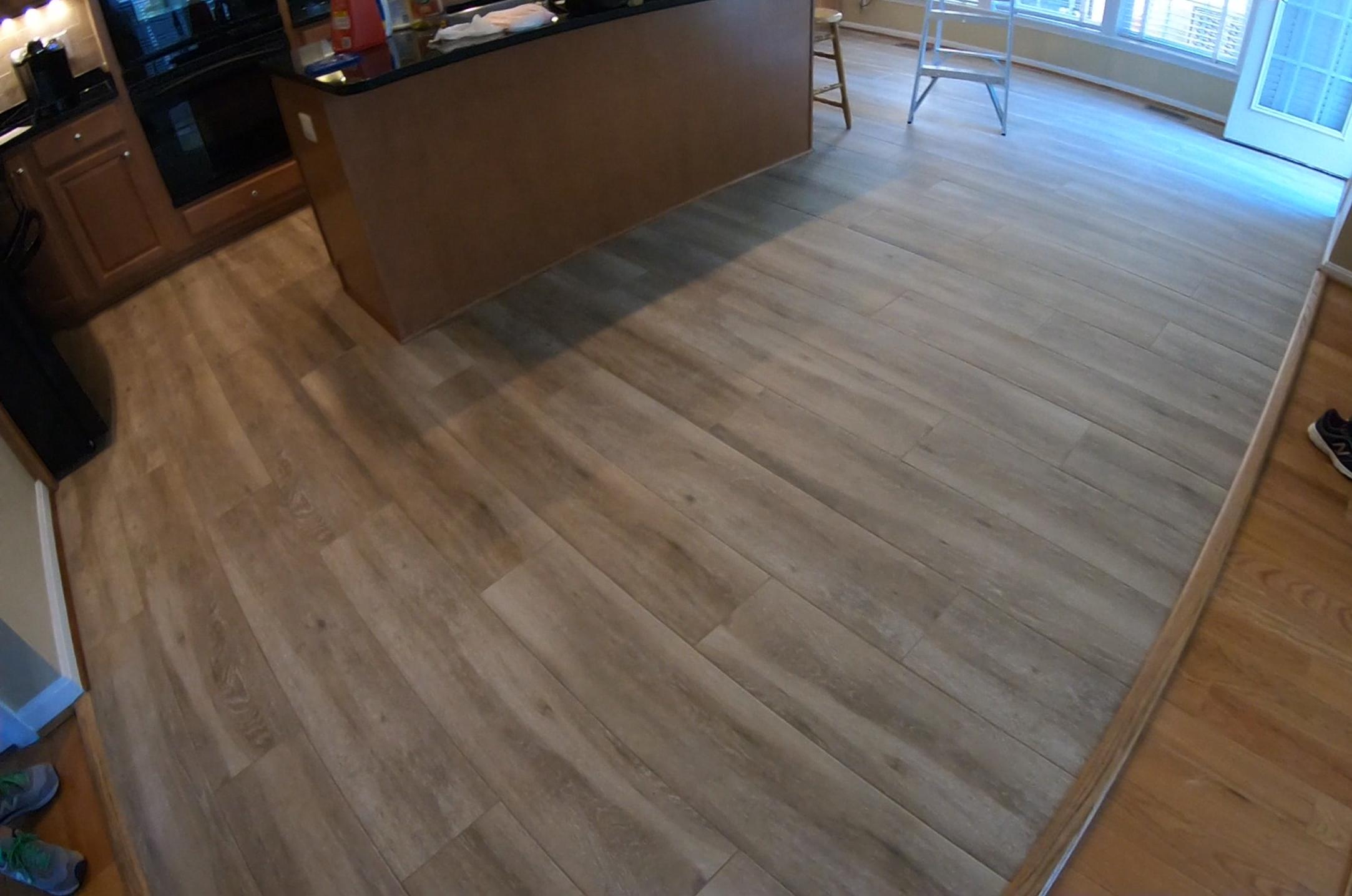 herndon kitchen tile floor after.png