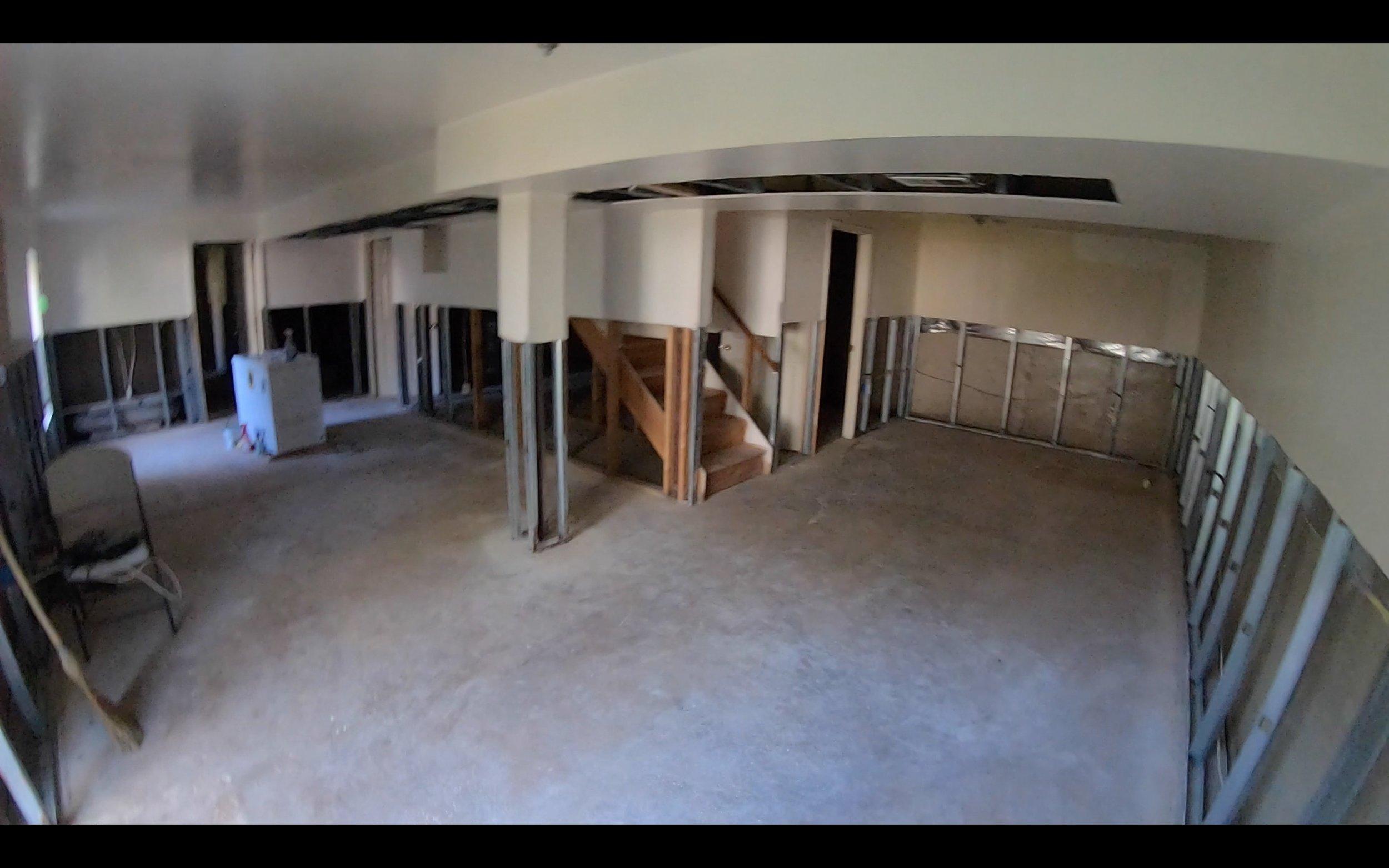 sterling basement reno.jpg