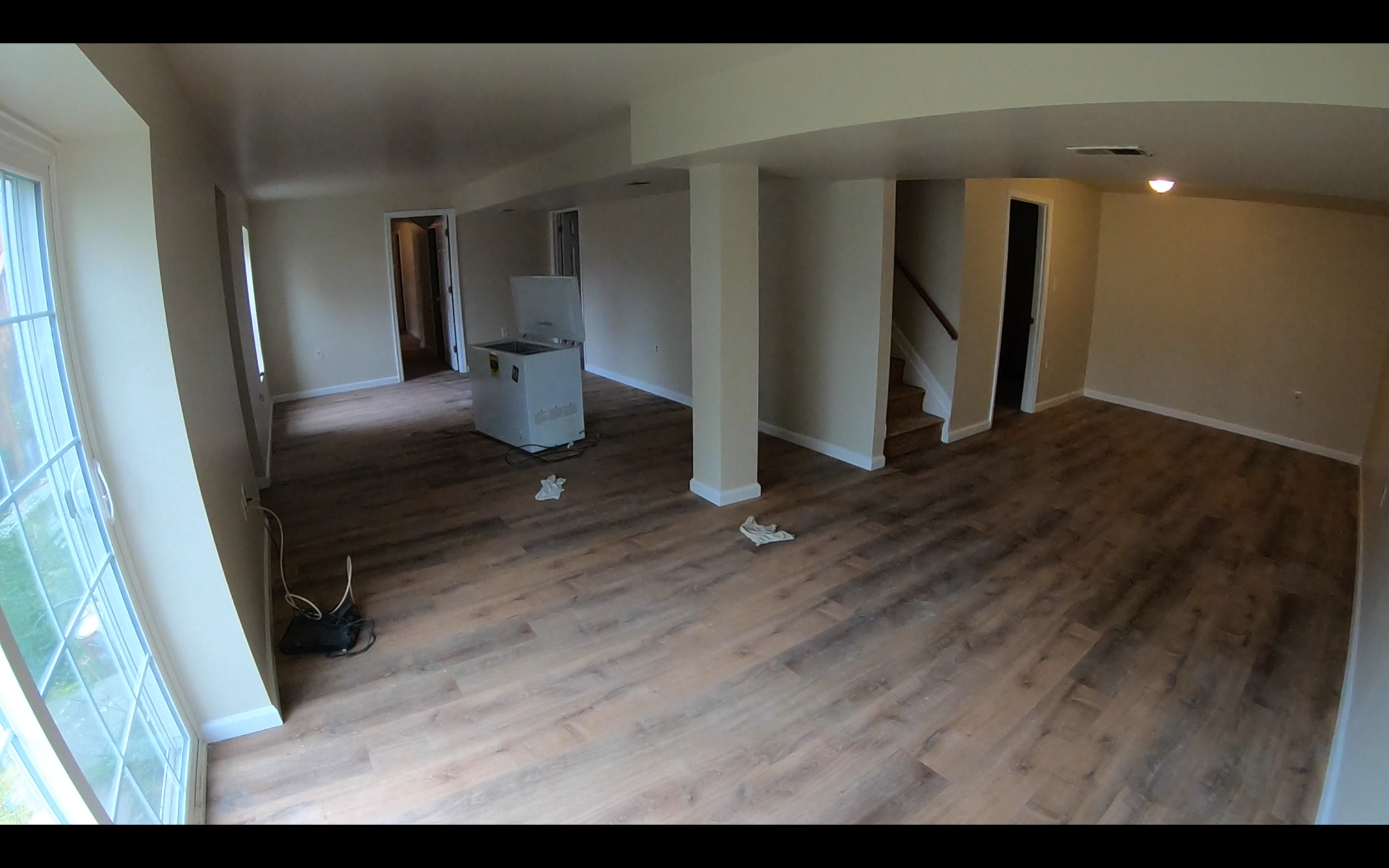 sterling basement reno after.png