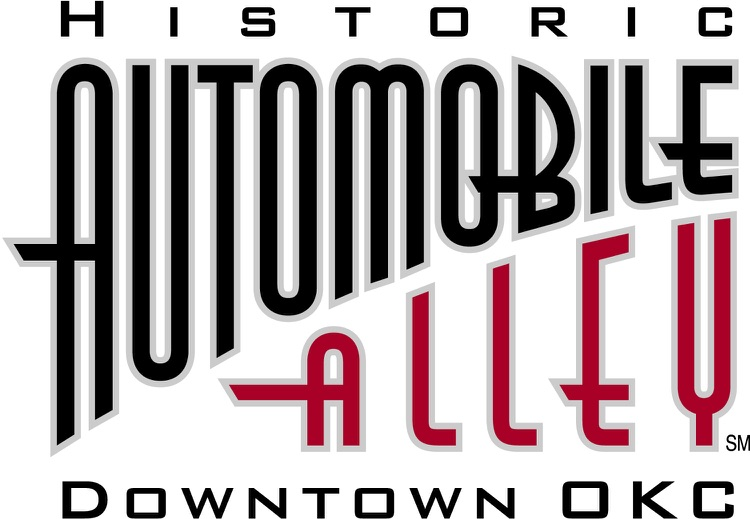 Automobile Alley logo.jpg