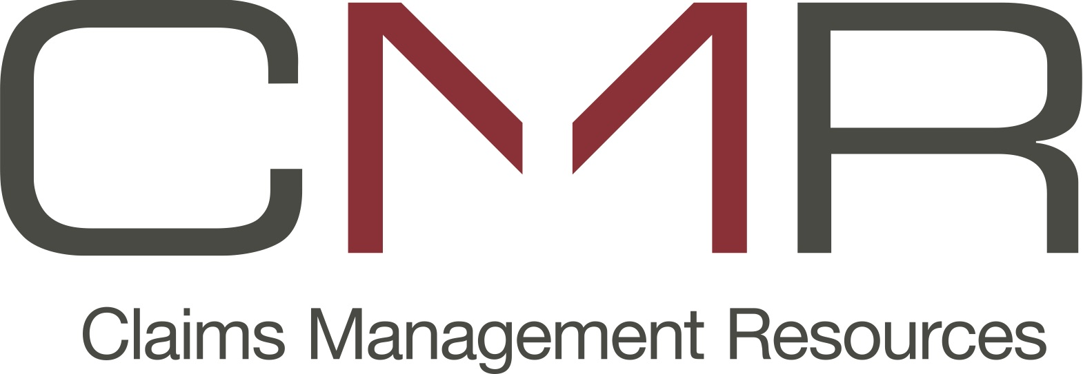 CMR-claims-management-resources.jpg