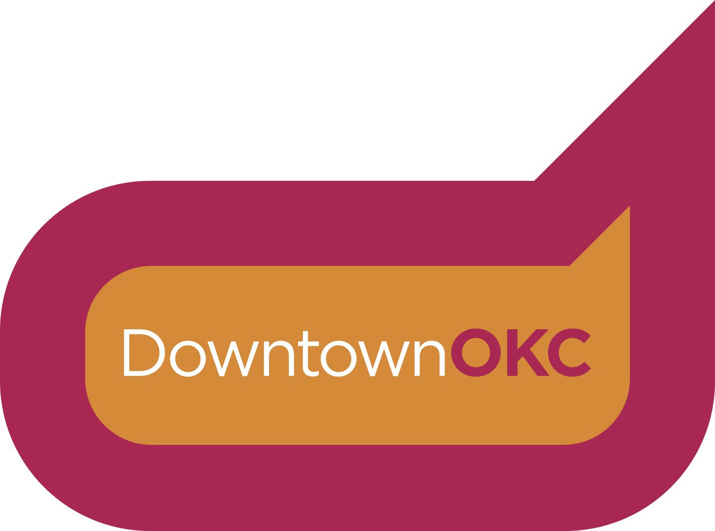 DT_BUBBLE_logo_downtownokc.jpg