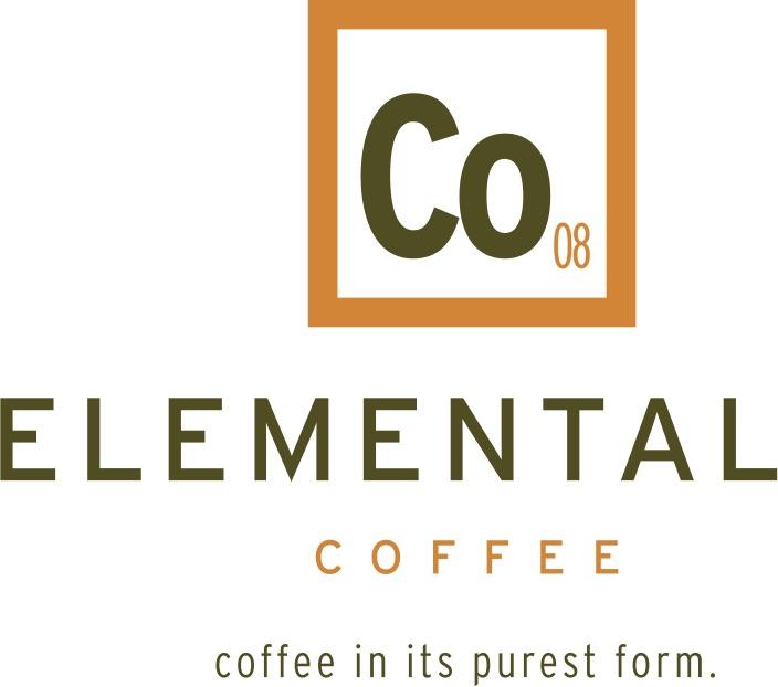 ELEcoffeeLogo.jpg