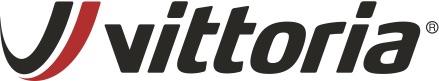 Vittoria Logo orizzontal Pos PANTONE CS3.jpg